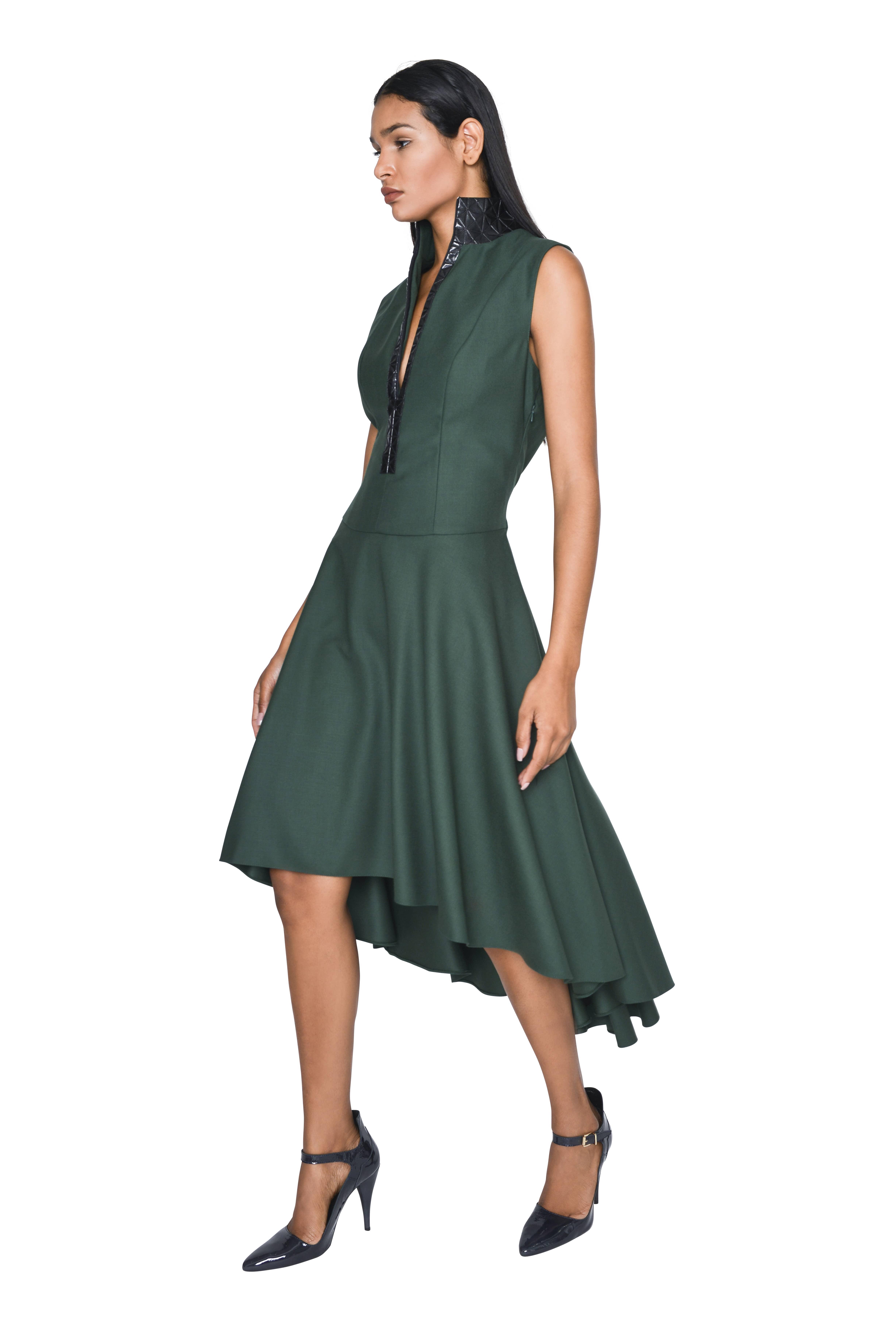 Dress DALIM II 2