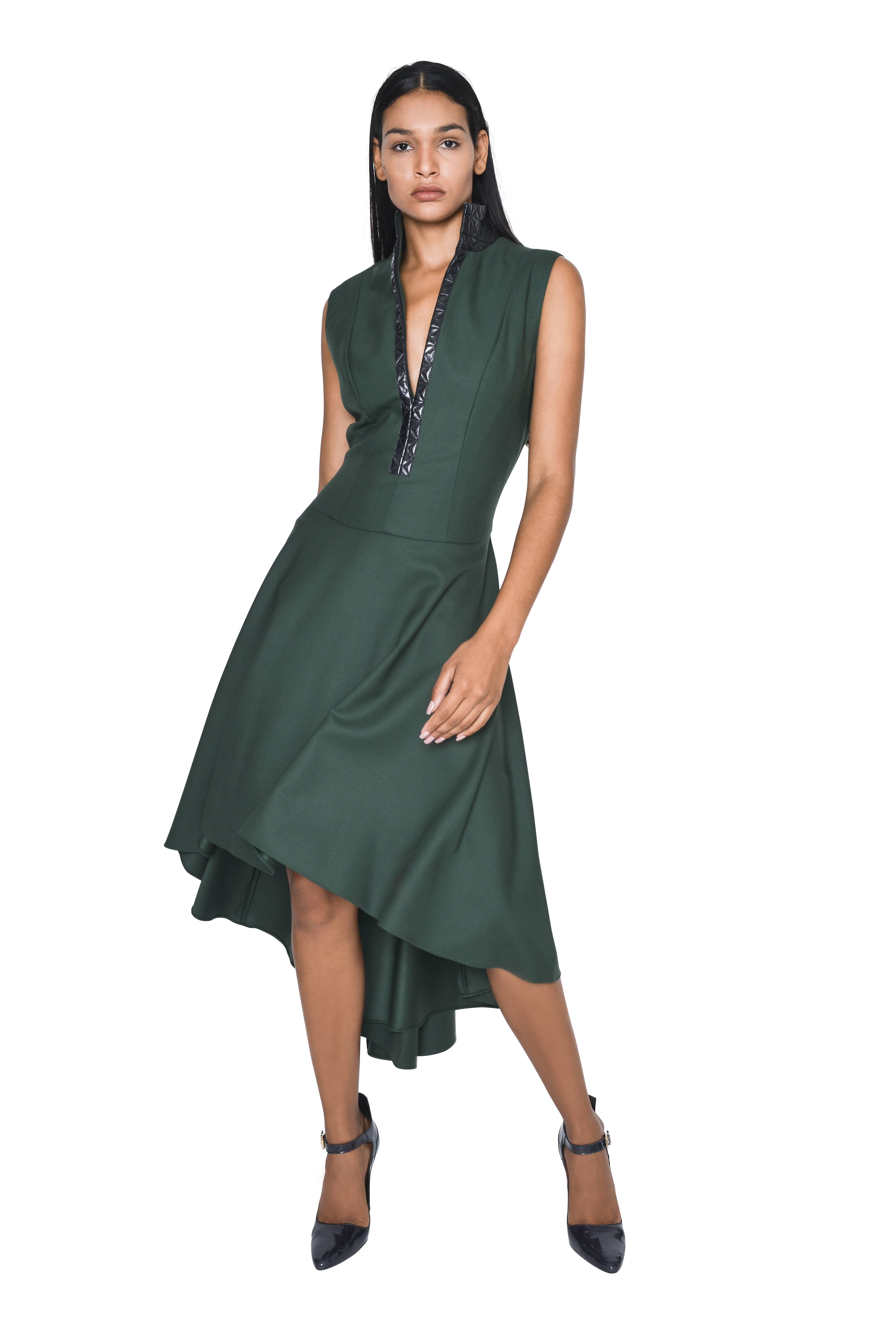 Dress DALIM II 3