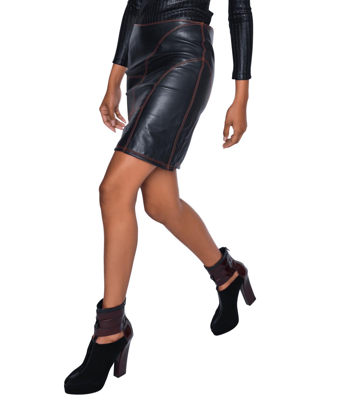 Skirt GRUS II 1
