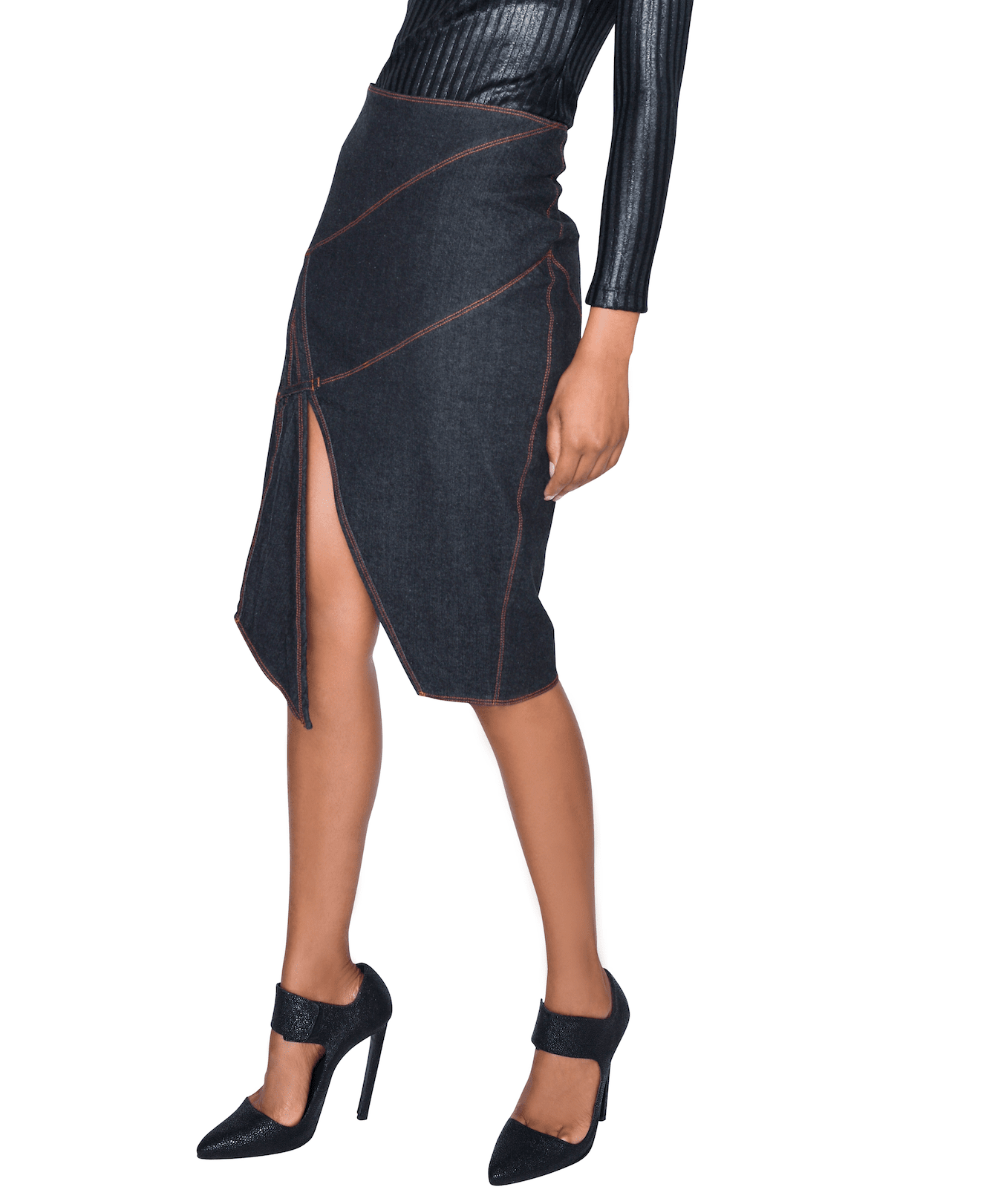 Skirt ALFIRK 0