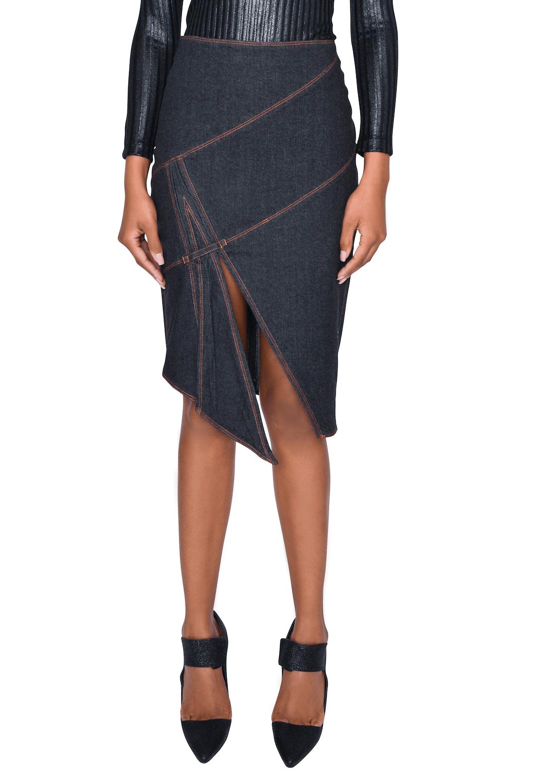Skirt ALFIRK 1
