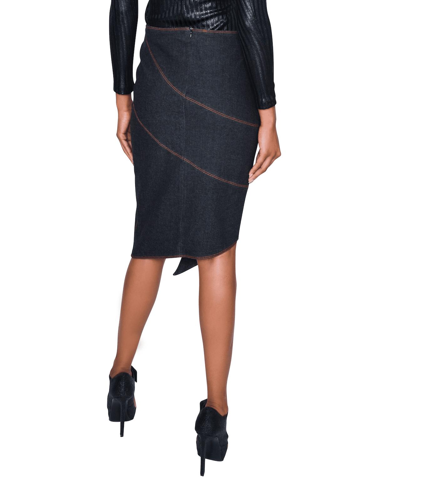 Skirt ALFIRK 3