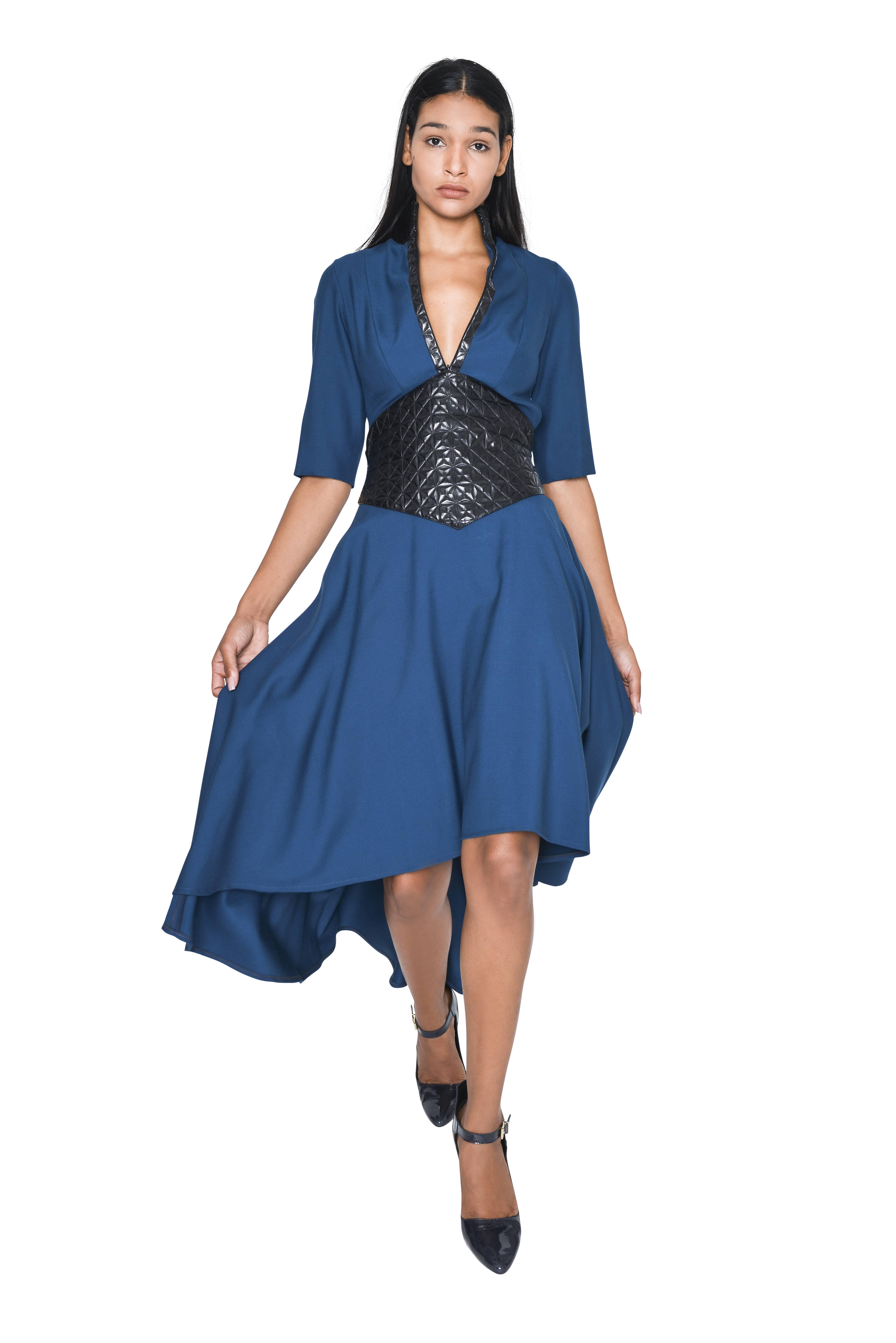 Dress OKUL 0