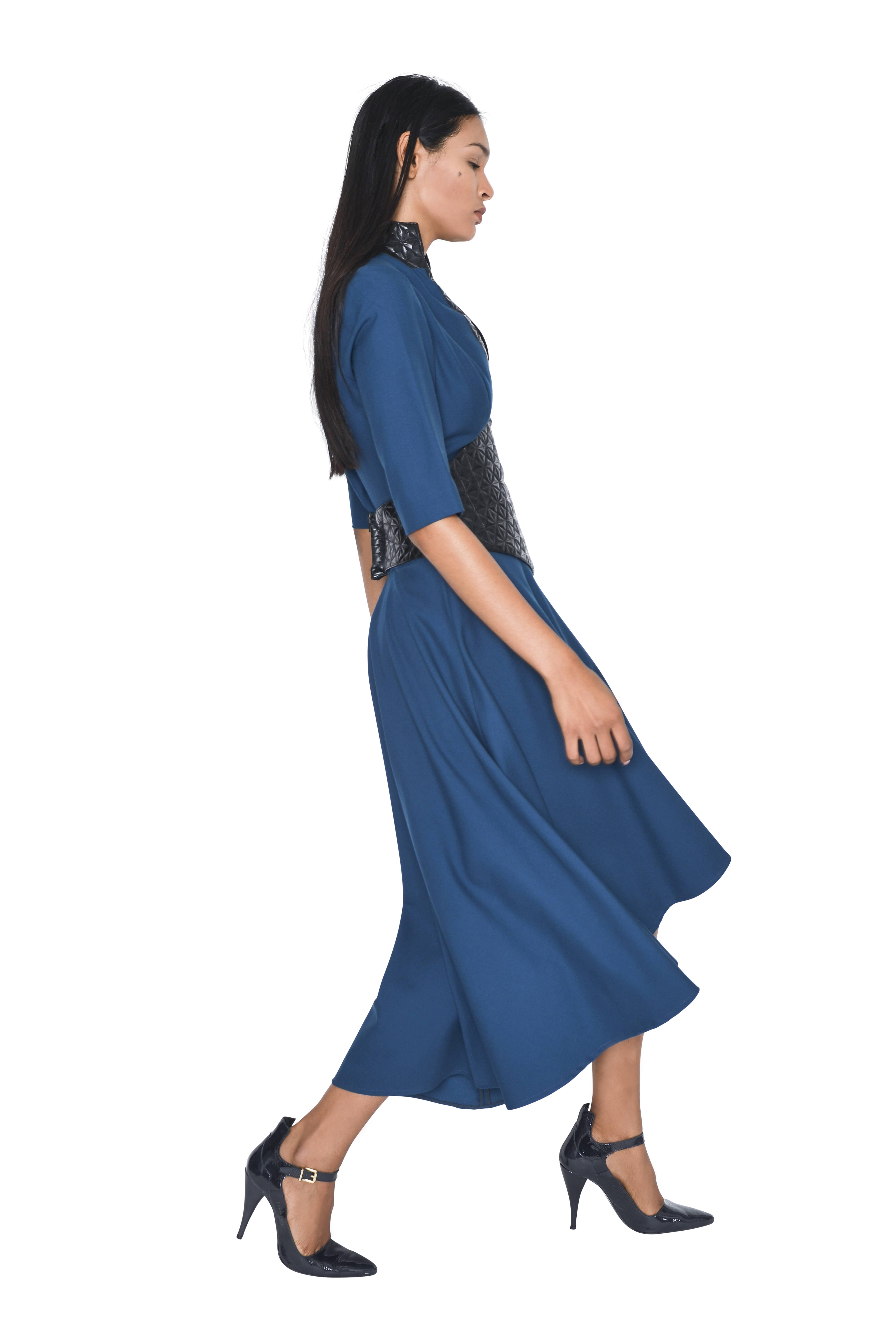Dress OKUL 1