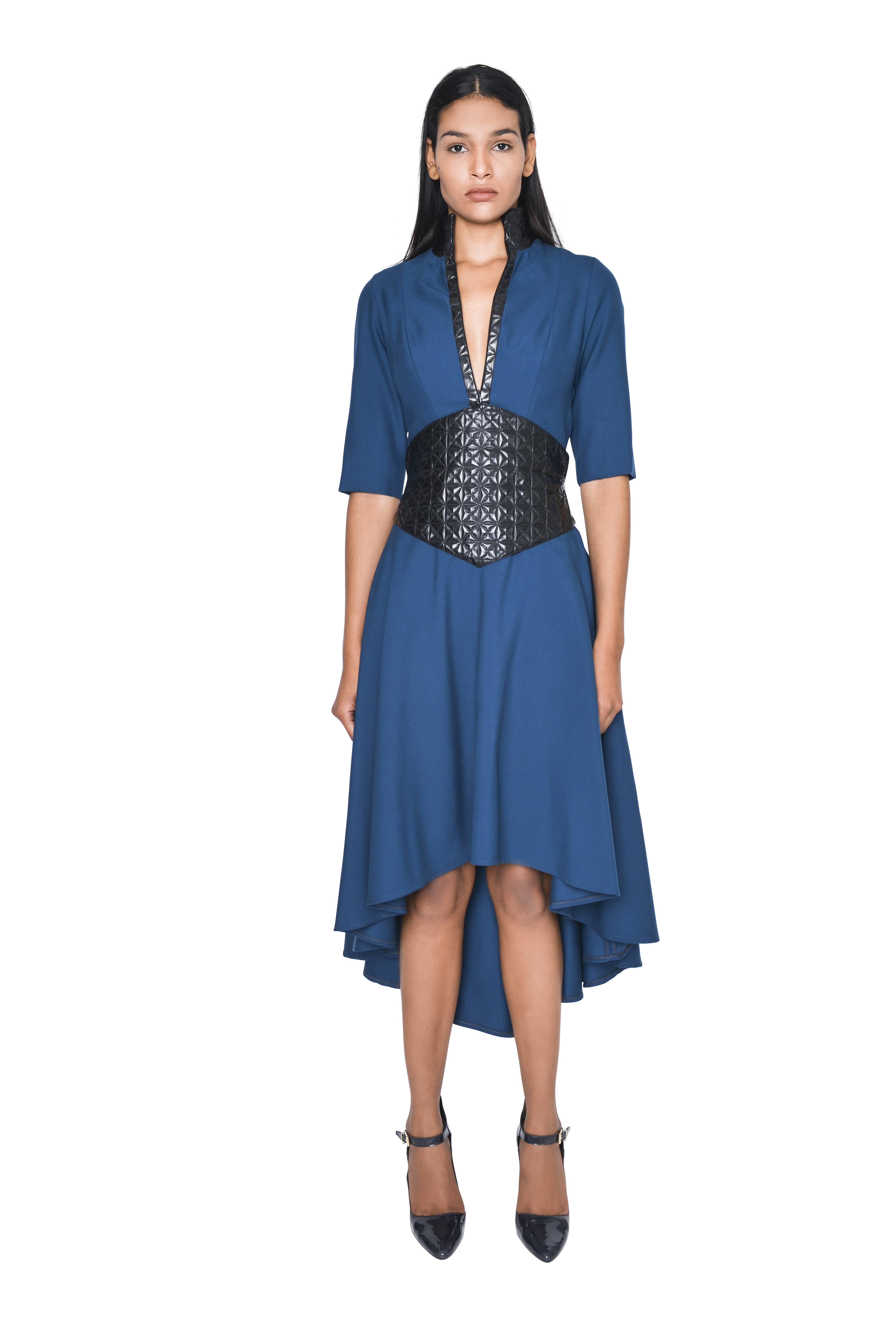 Dress OKUL 3