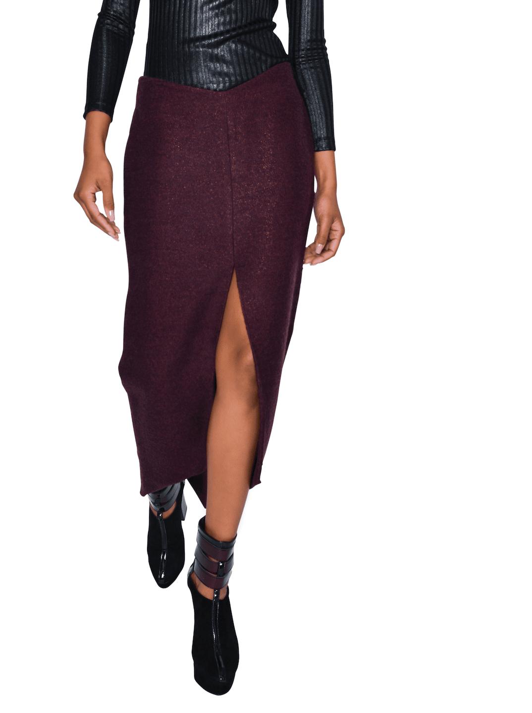 Skirt THUBAN 0