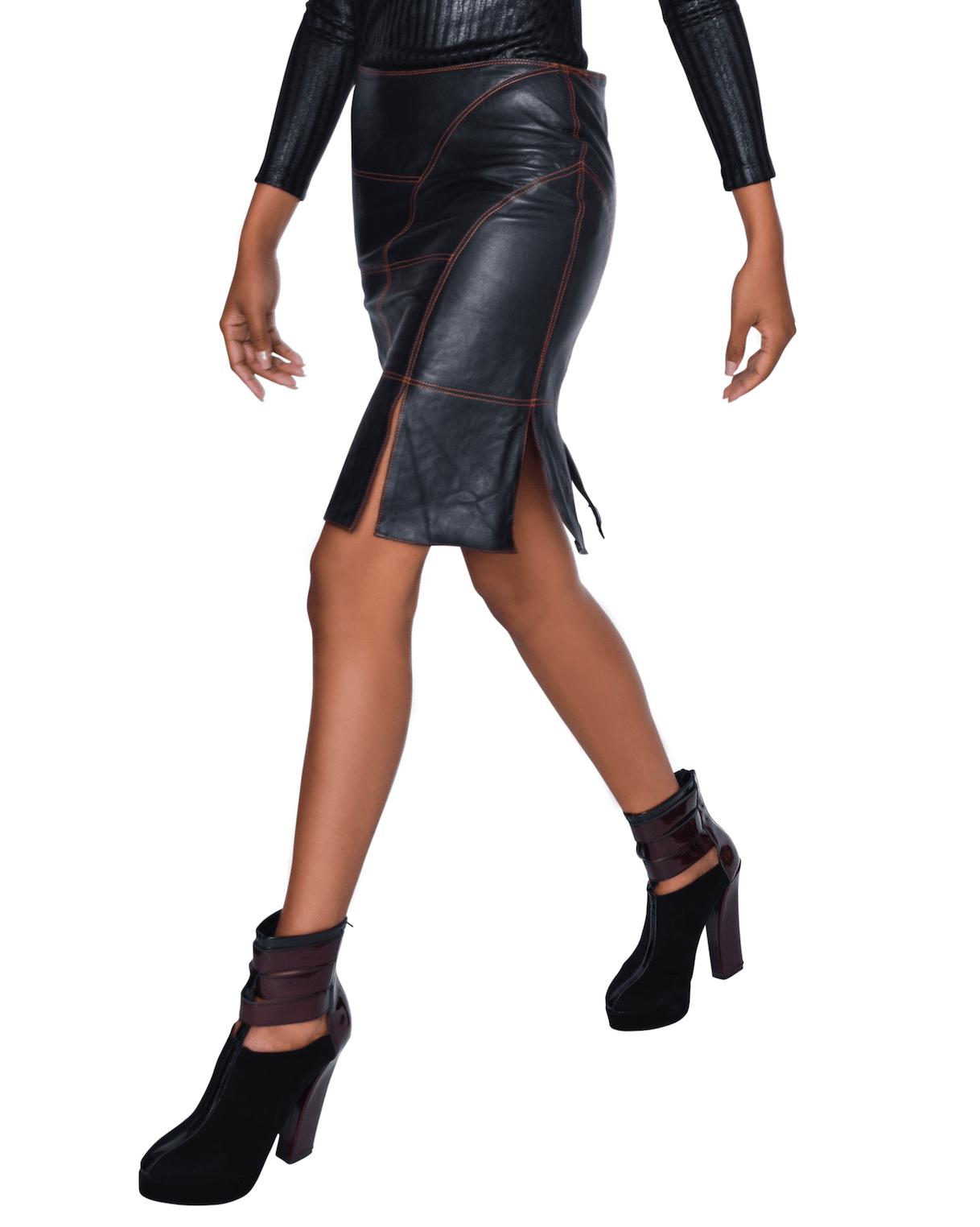 Skirt GARNET II 0