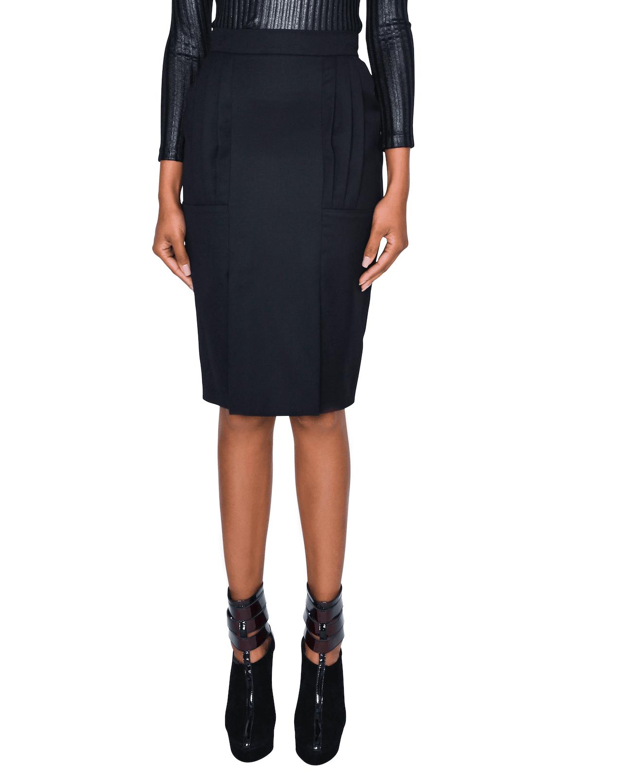 Skirt ACAMAR I 0