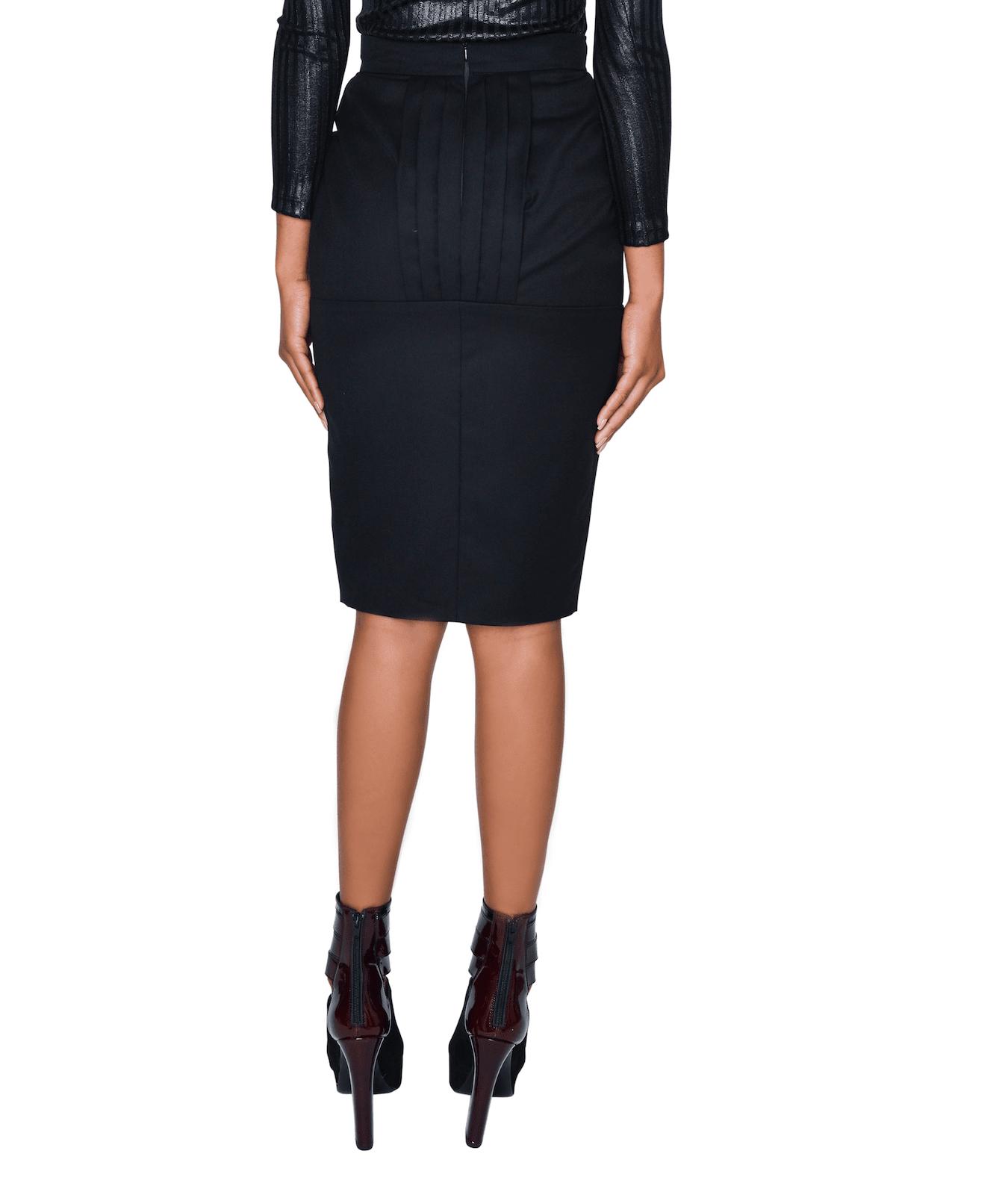 Skirt ACAMAR I 1