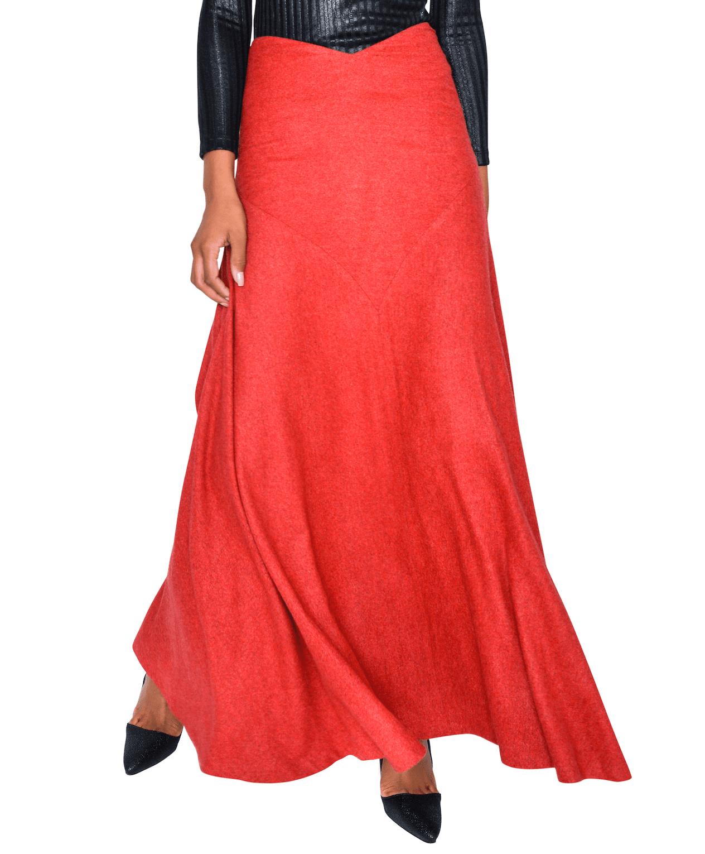 Skirt PROPUS 0