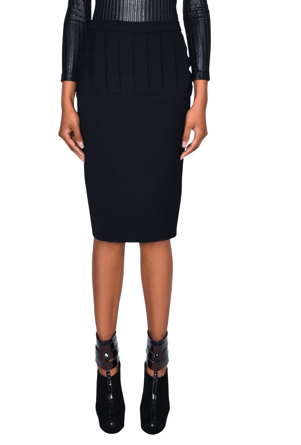 Skirt VELA 0