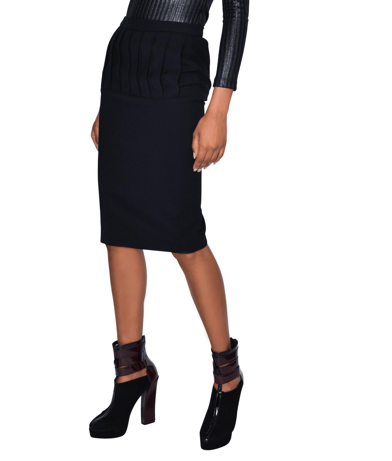 Skirt VELA 1