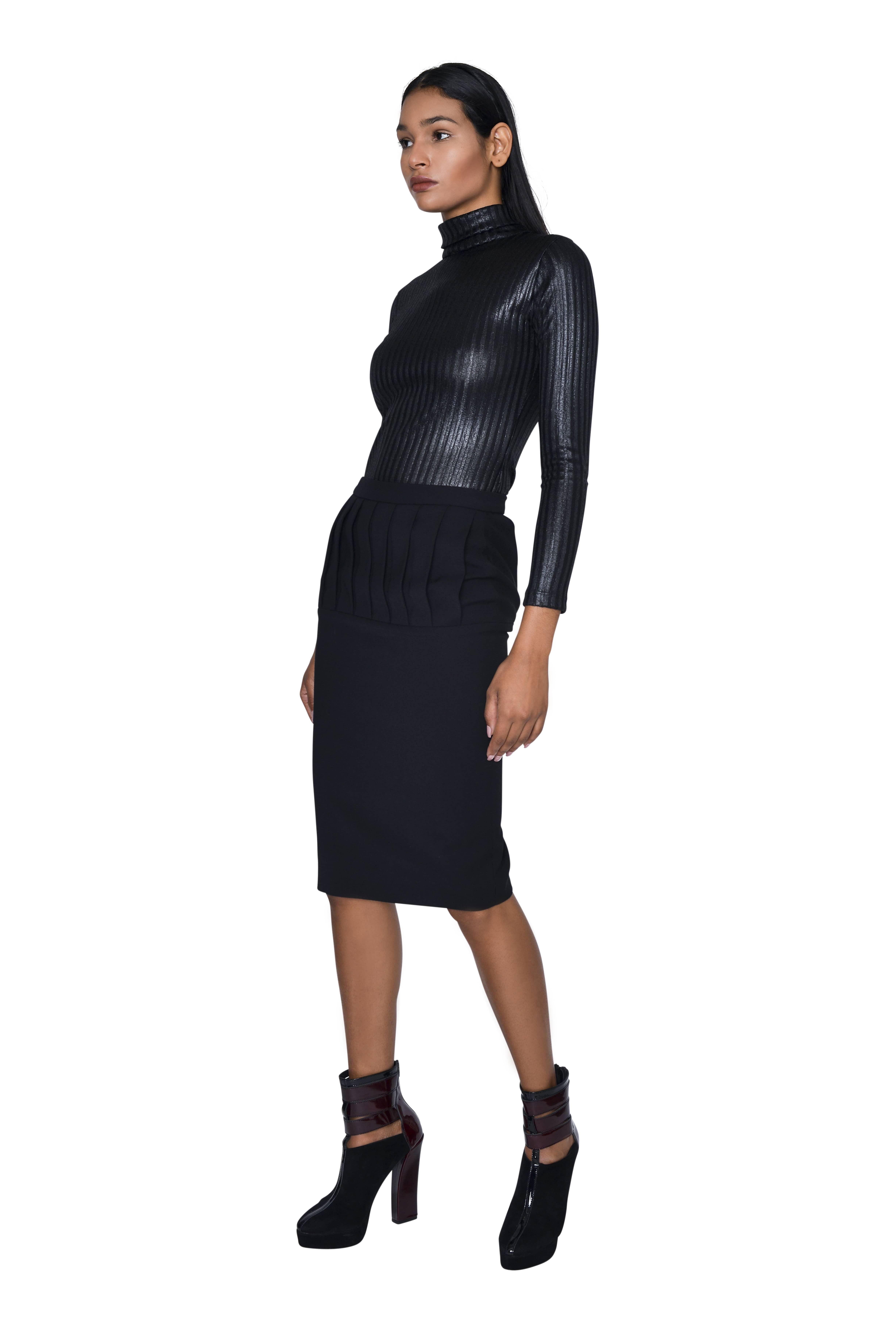 Skirt VELA 2