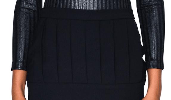 Skirt VELA 3