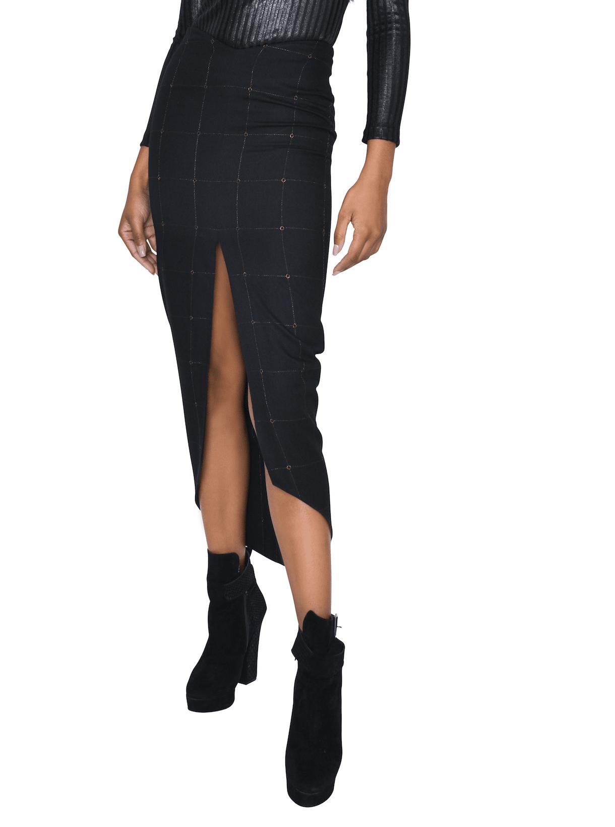 Skirt TAIYI 0