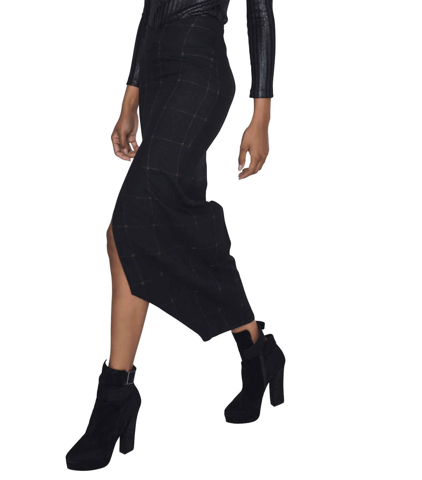 Skirt TAIYI 1