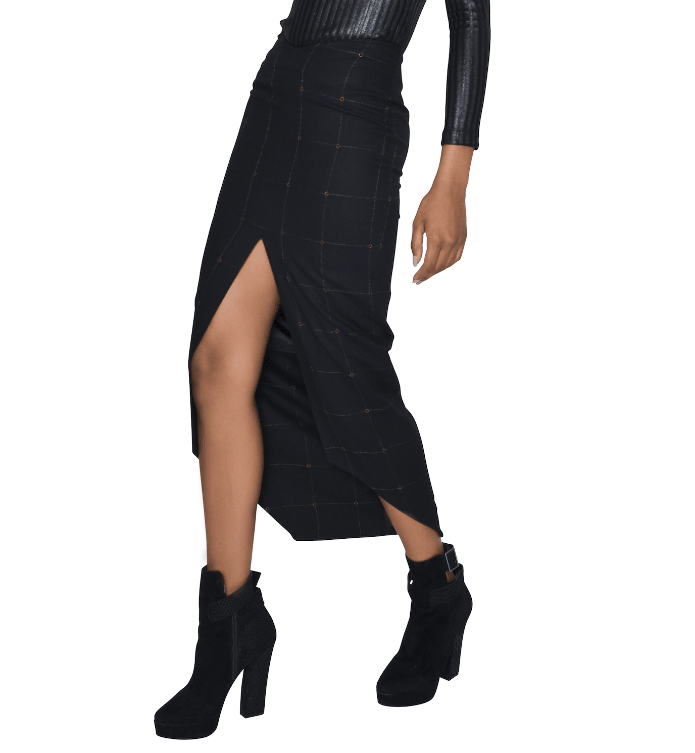 Skirt TAIYI 2