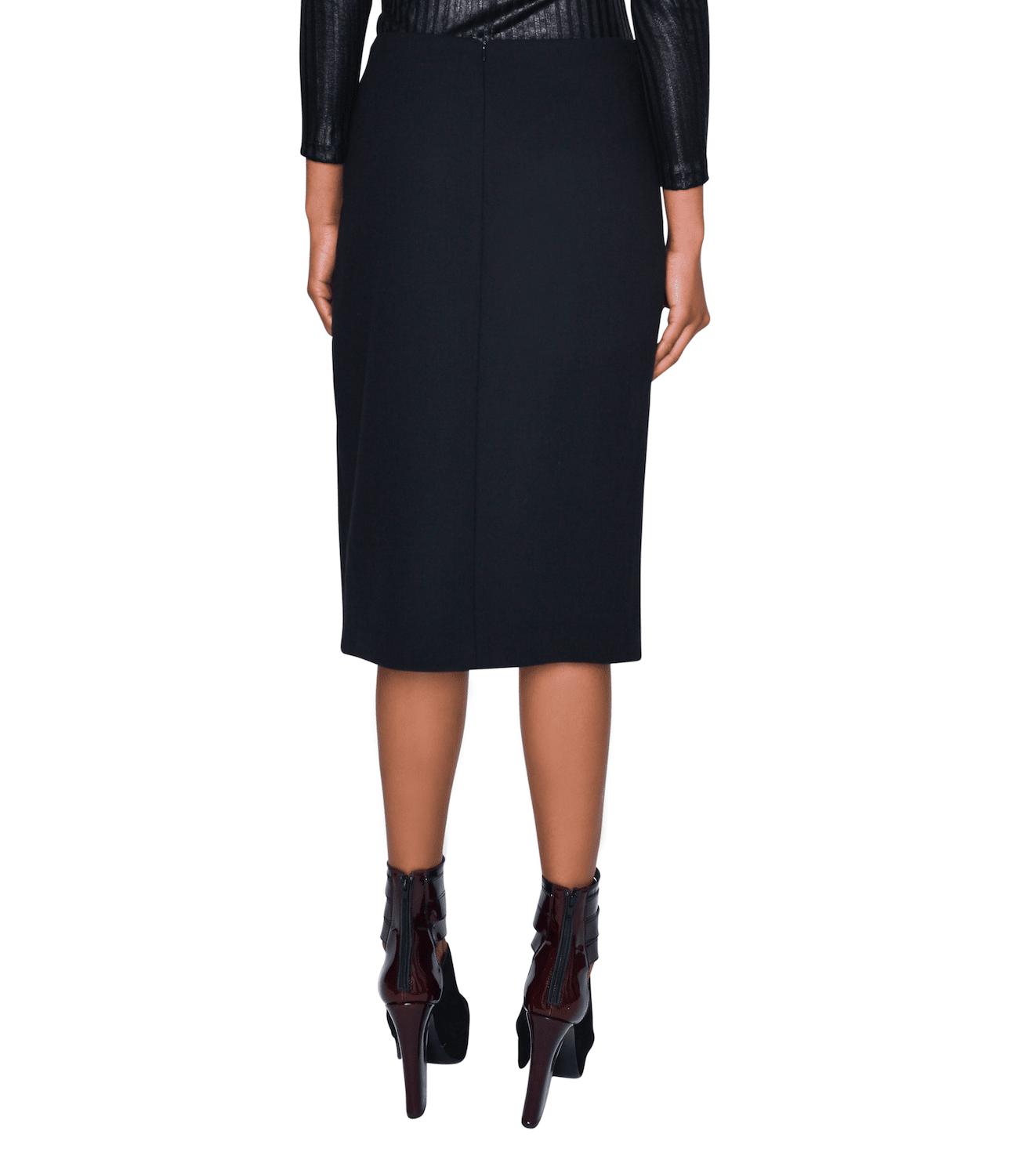 Skirt PEIXES 1
