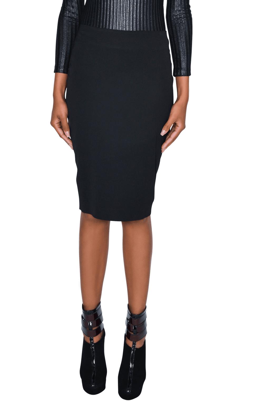 Skirt POLIS I 0