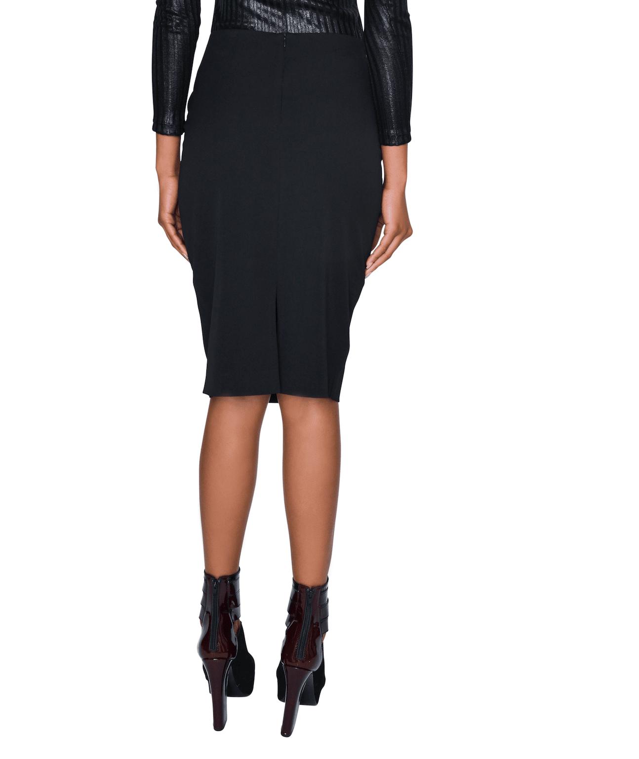Skirt POLIS I 2
