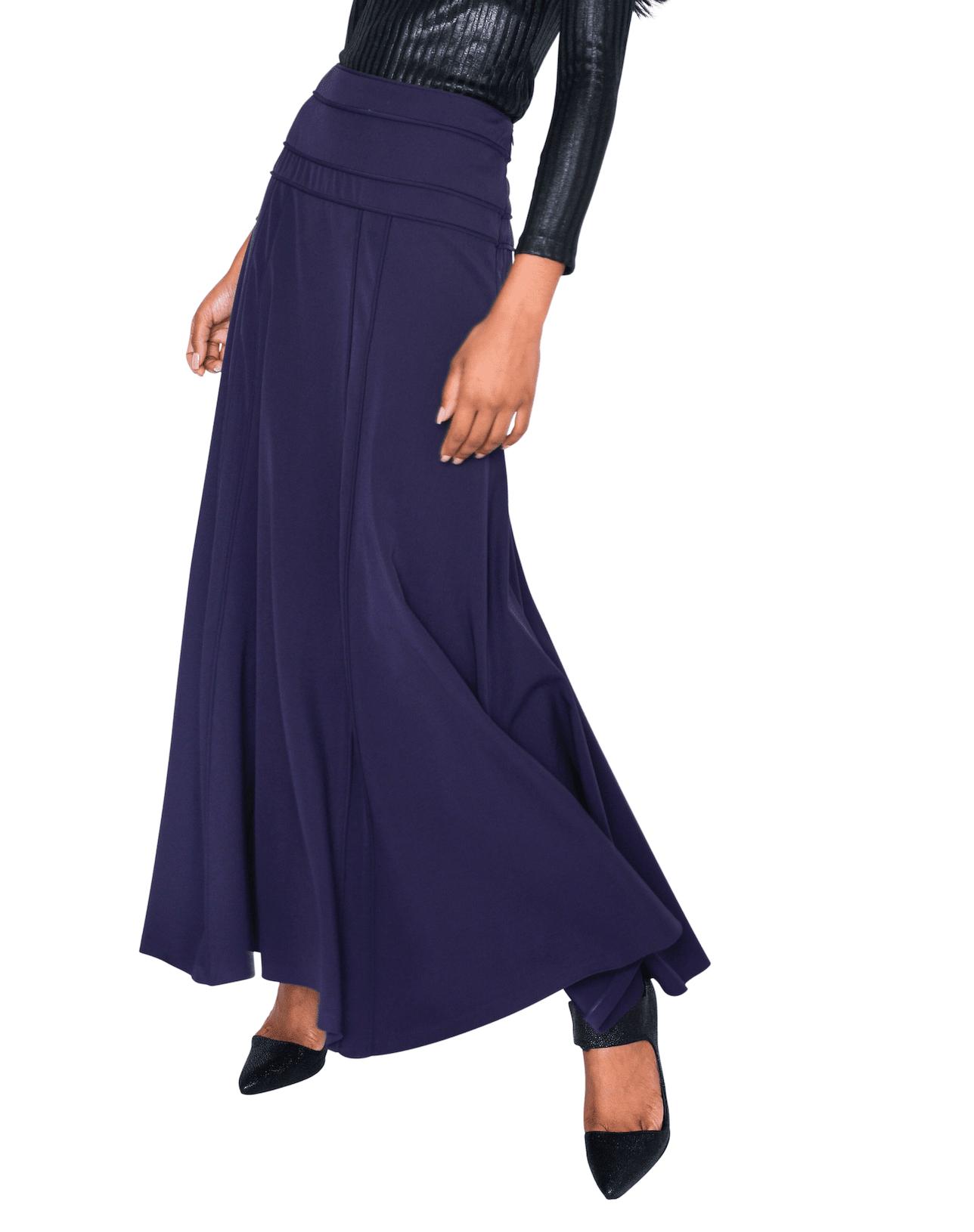 Skirt COLUMBA I 0