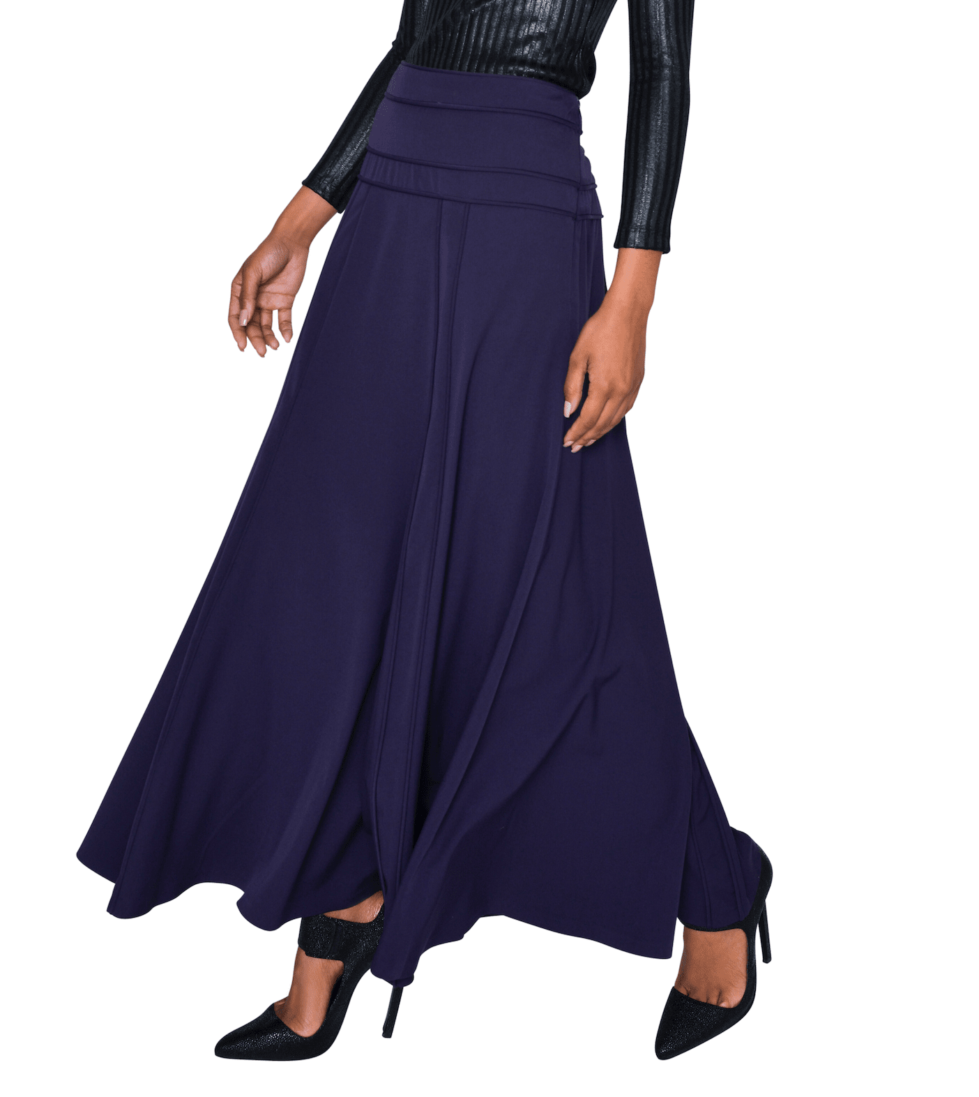 Skirt COLUMBA I 1