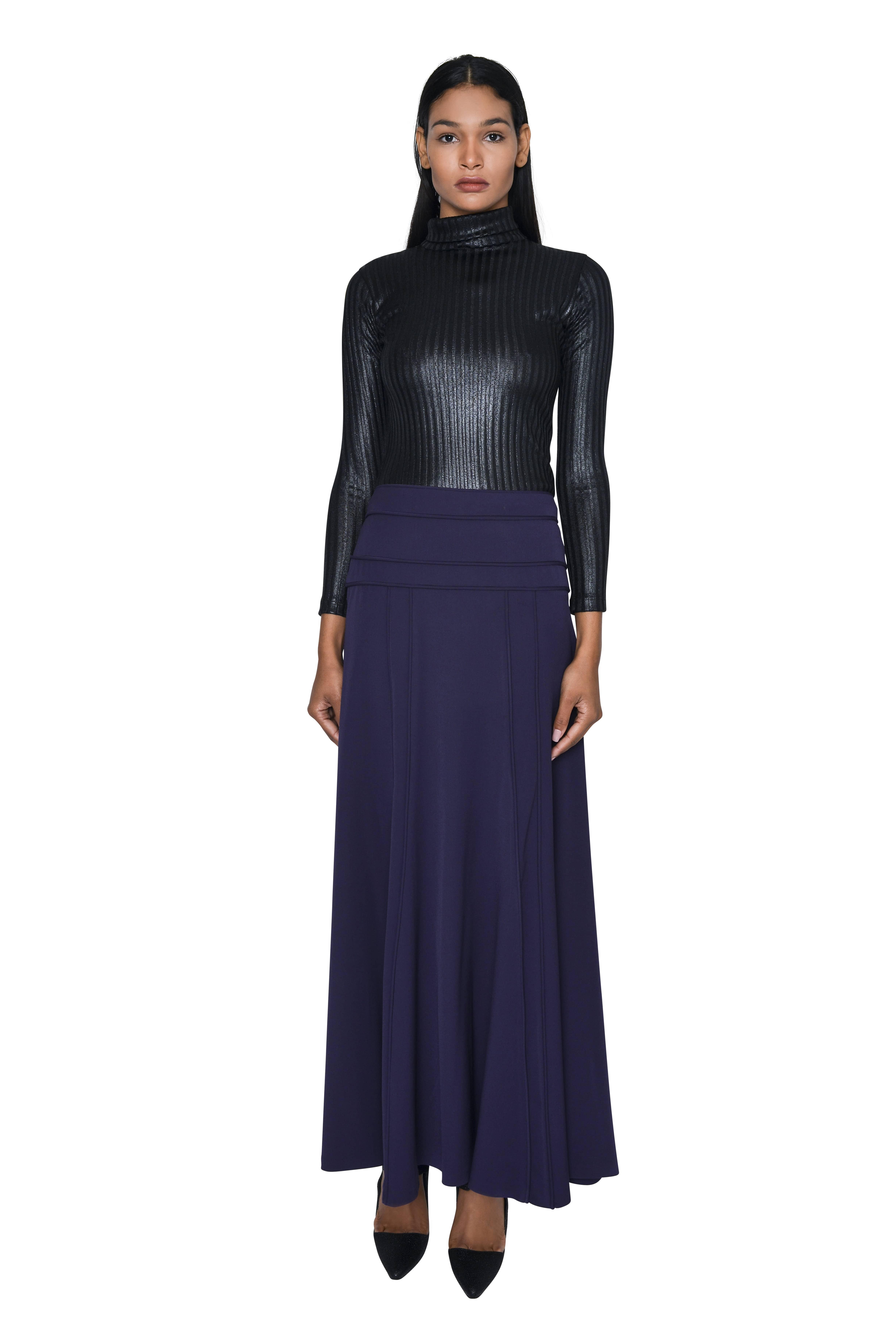 Skirt COLUMBA I 2
