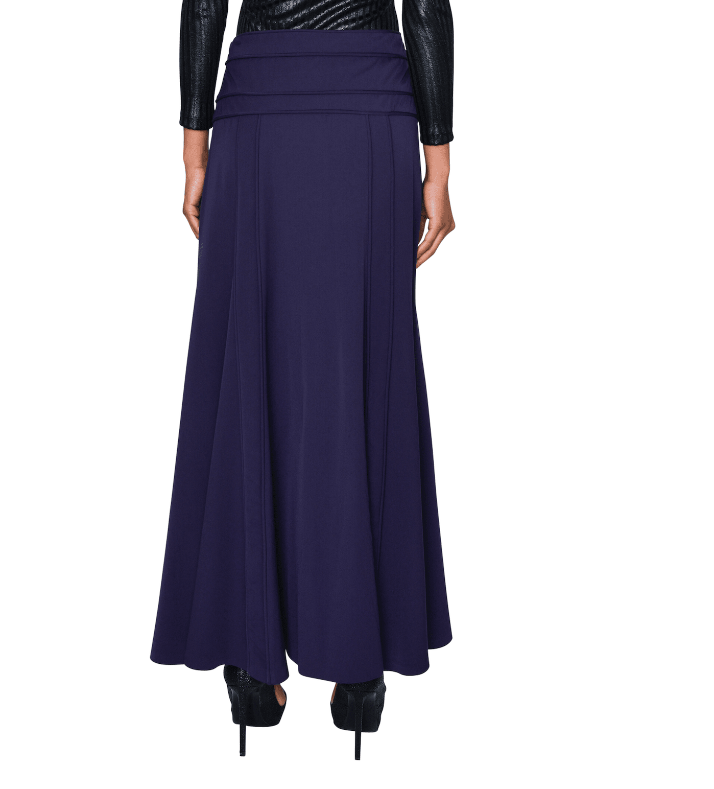 Skirt COLUMBA I 3