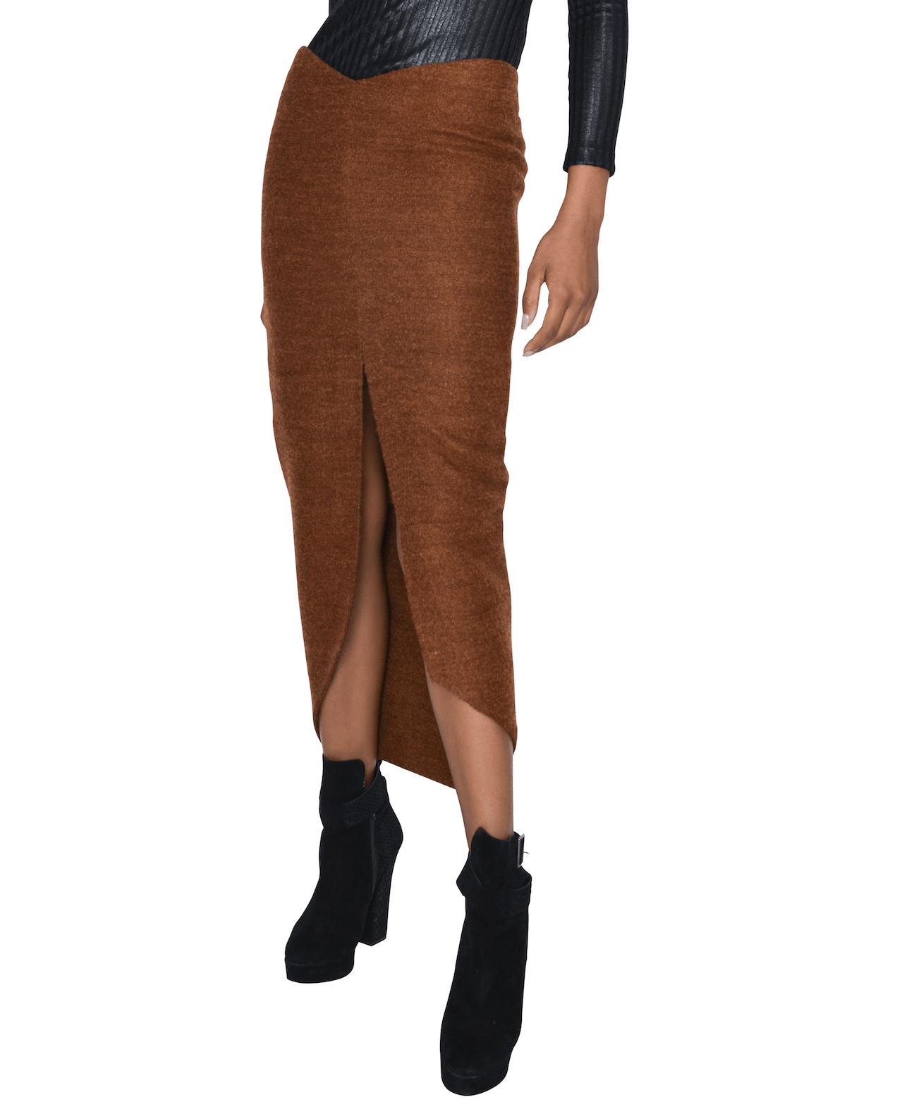 Skirt THUBAN I 0