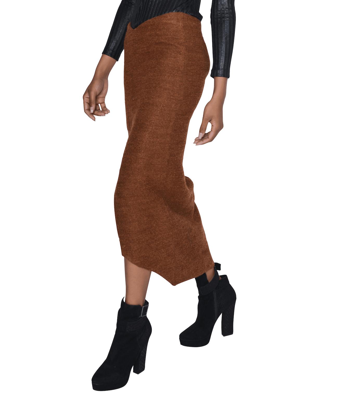 Skirt THUBAN I 2