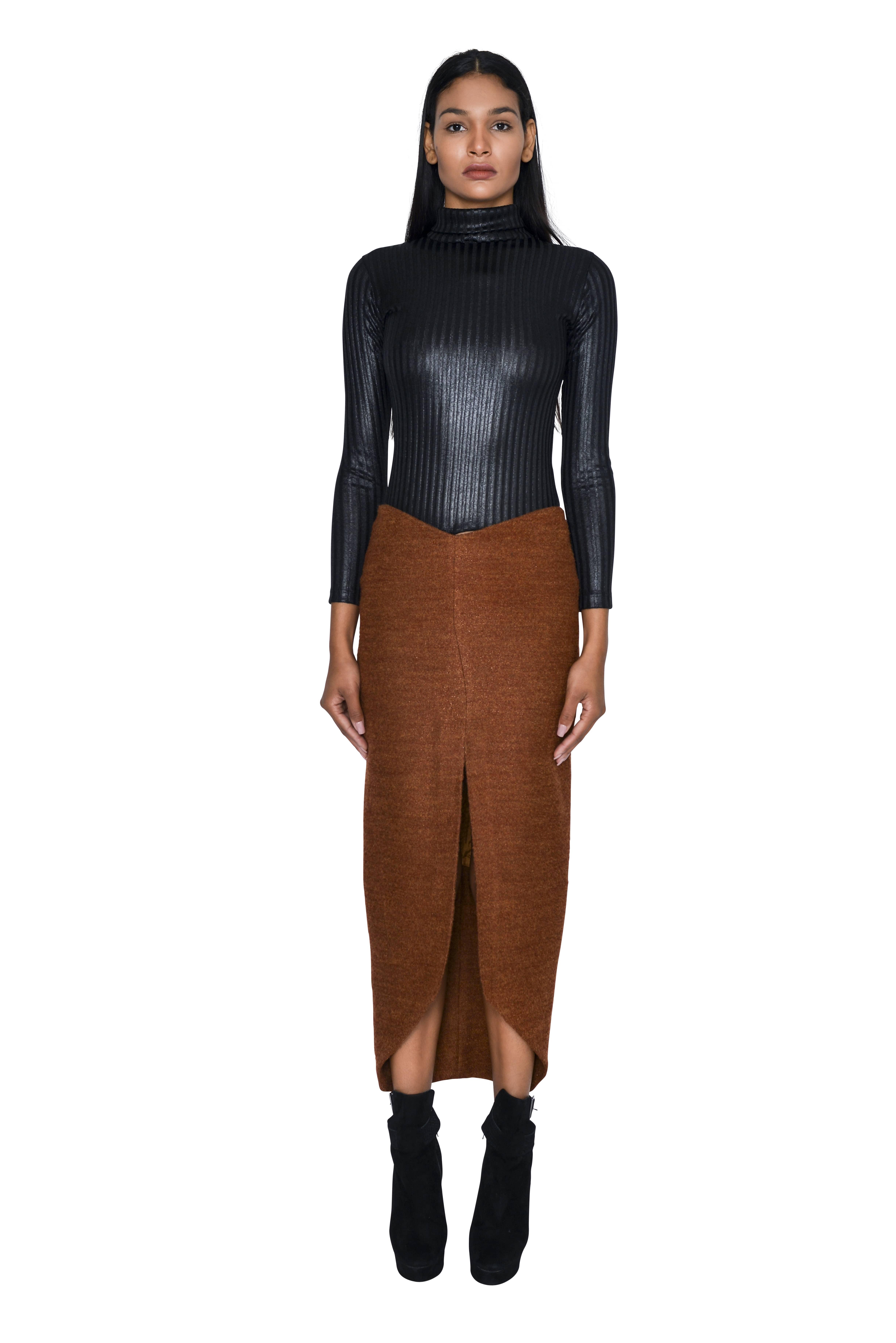 Skirt THUBAN I 3