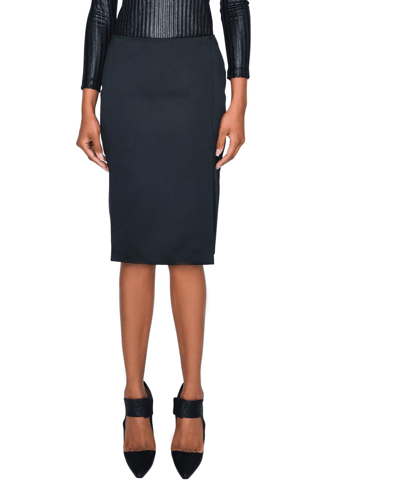Skirt NUNKI 0