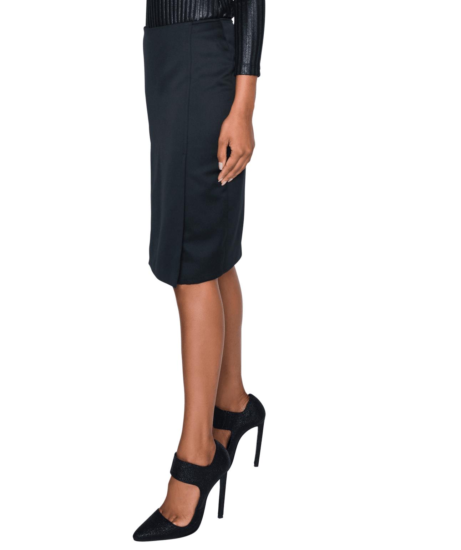 Skirt NUNKI 1