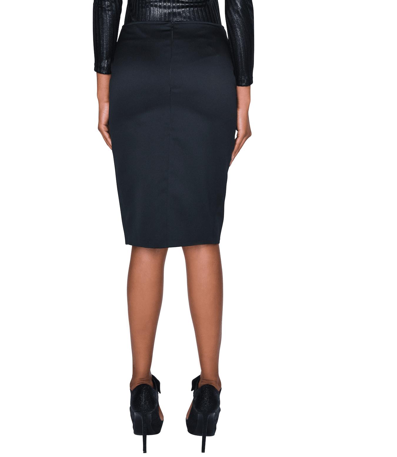 Skirt NUNKI 3