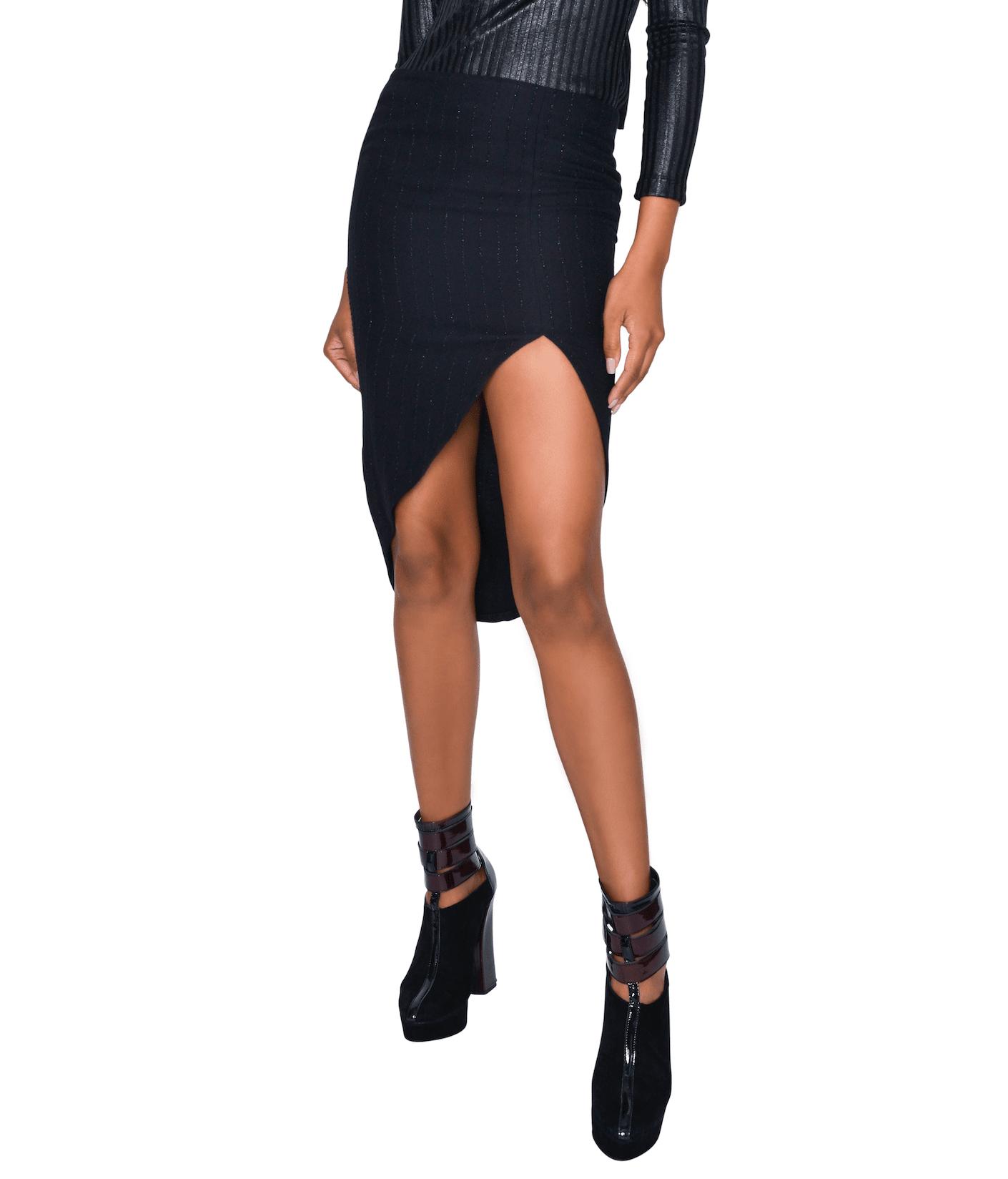Skirt OKAB 0