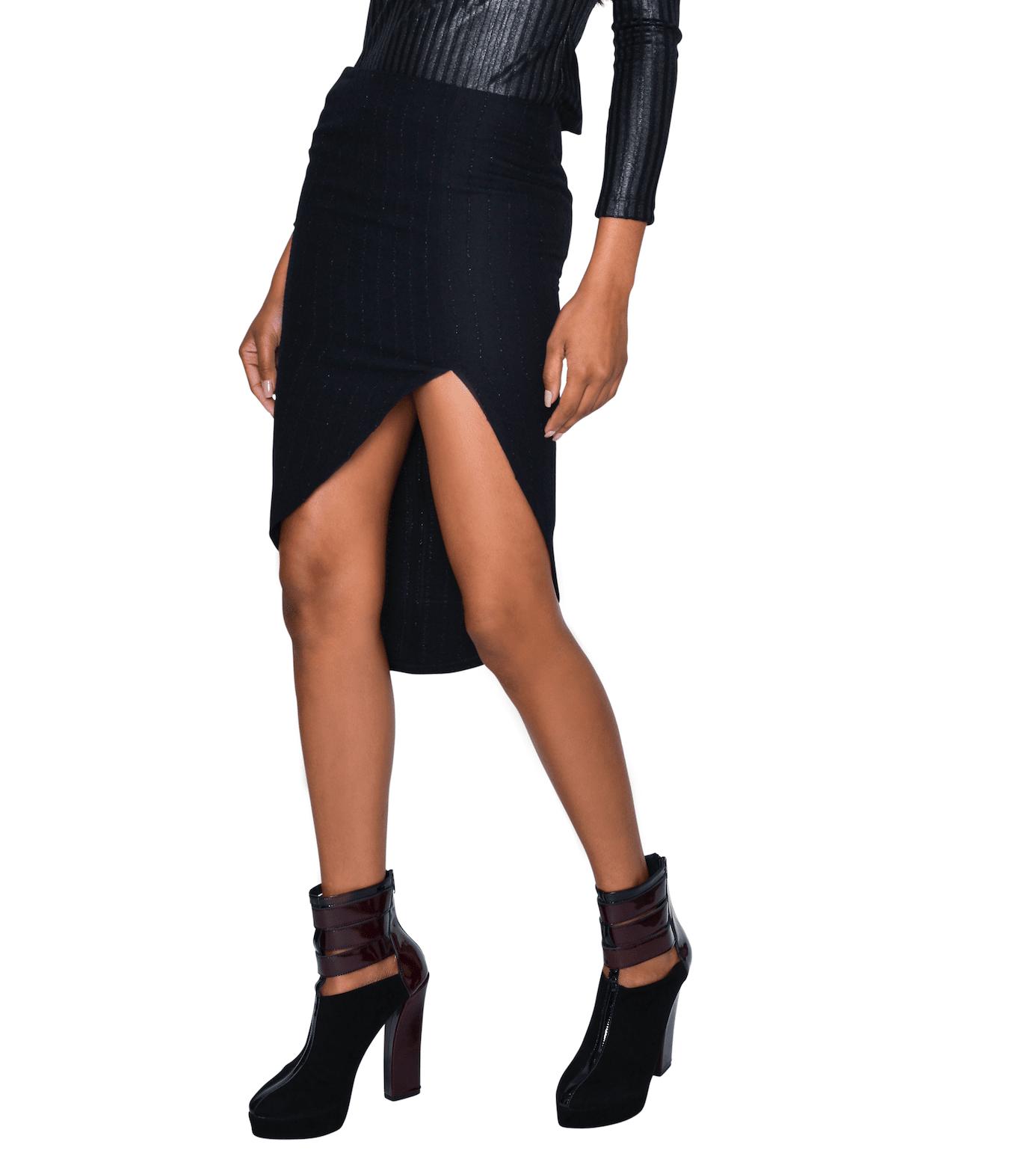 Skirt OKAB 1