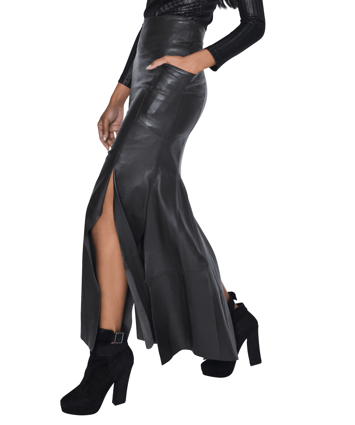 Skirt SARIN 0