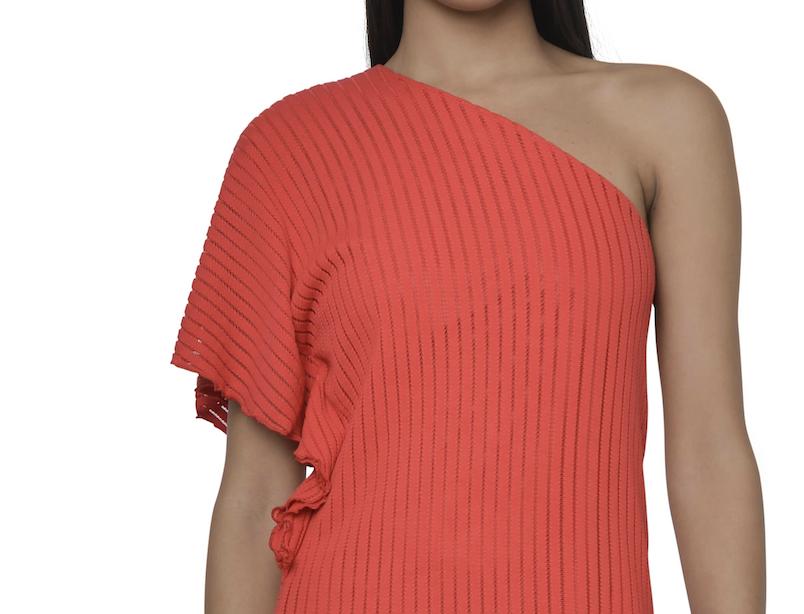 Dress FLOR-DE-MAIO 0