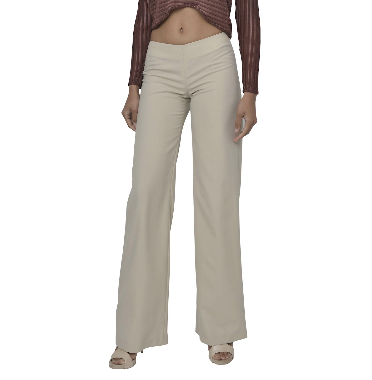 Trousers TORÊNIA 1