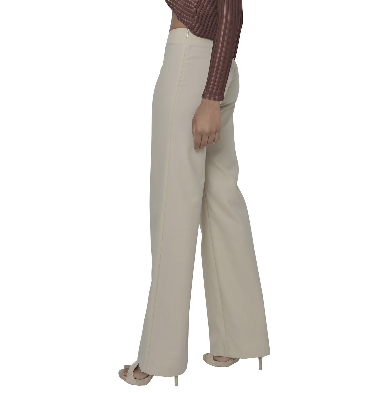 Trousers TORÊNIA 2