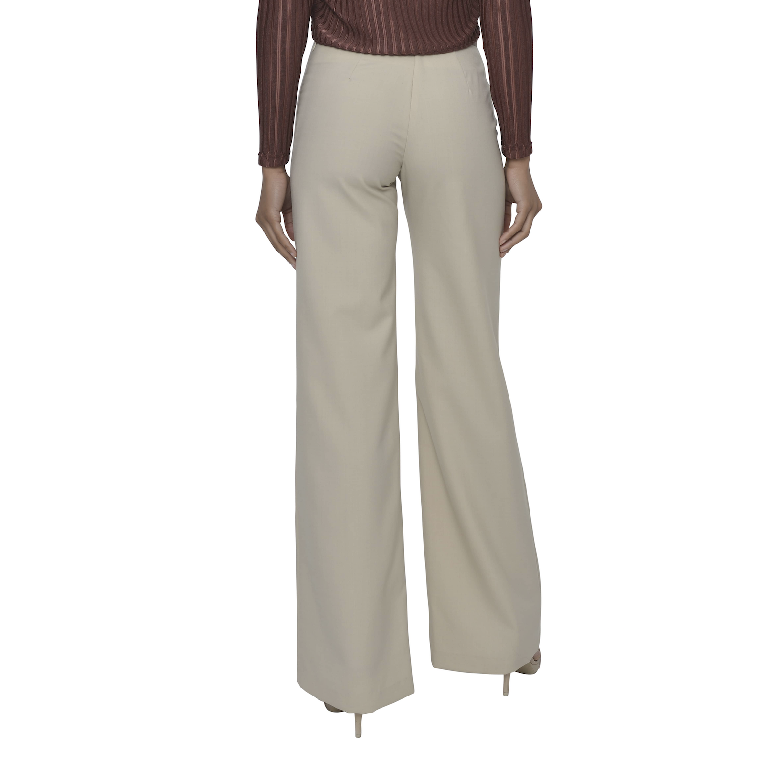 Trousers TORÊNIA 3