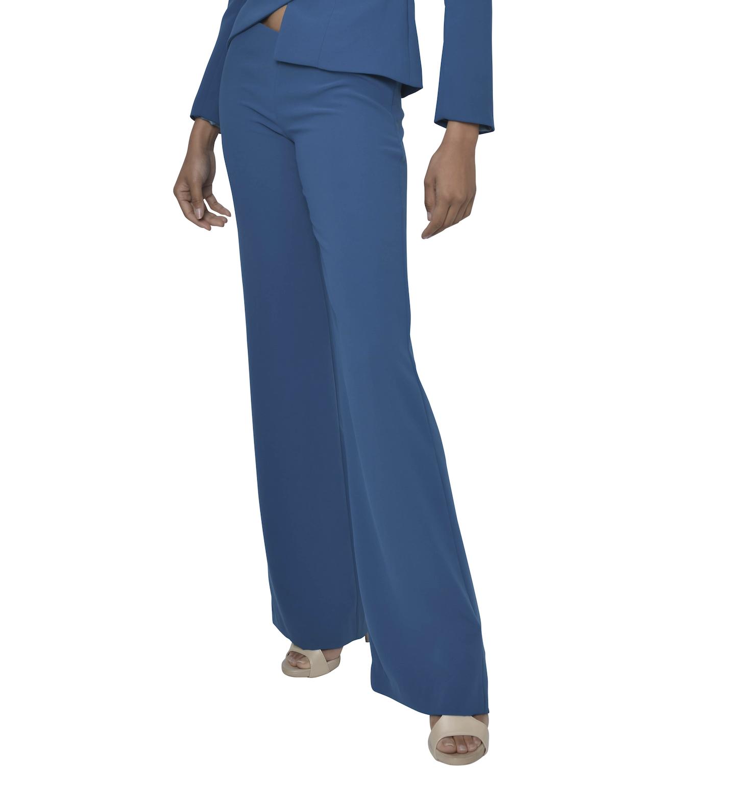 Trousers DÁLIA I 0