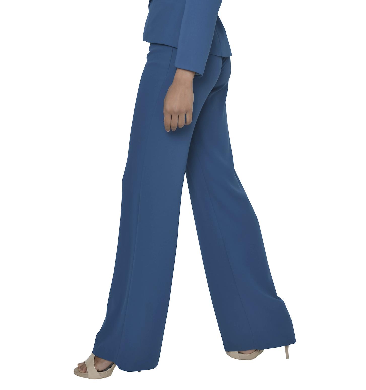 Trousers DÁLIA I 1
