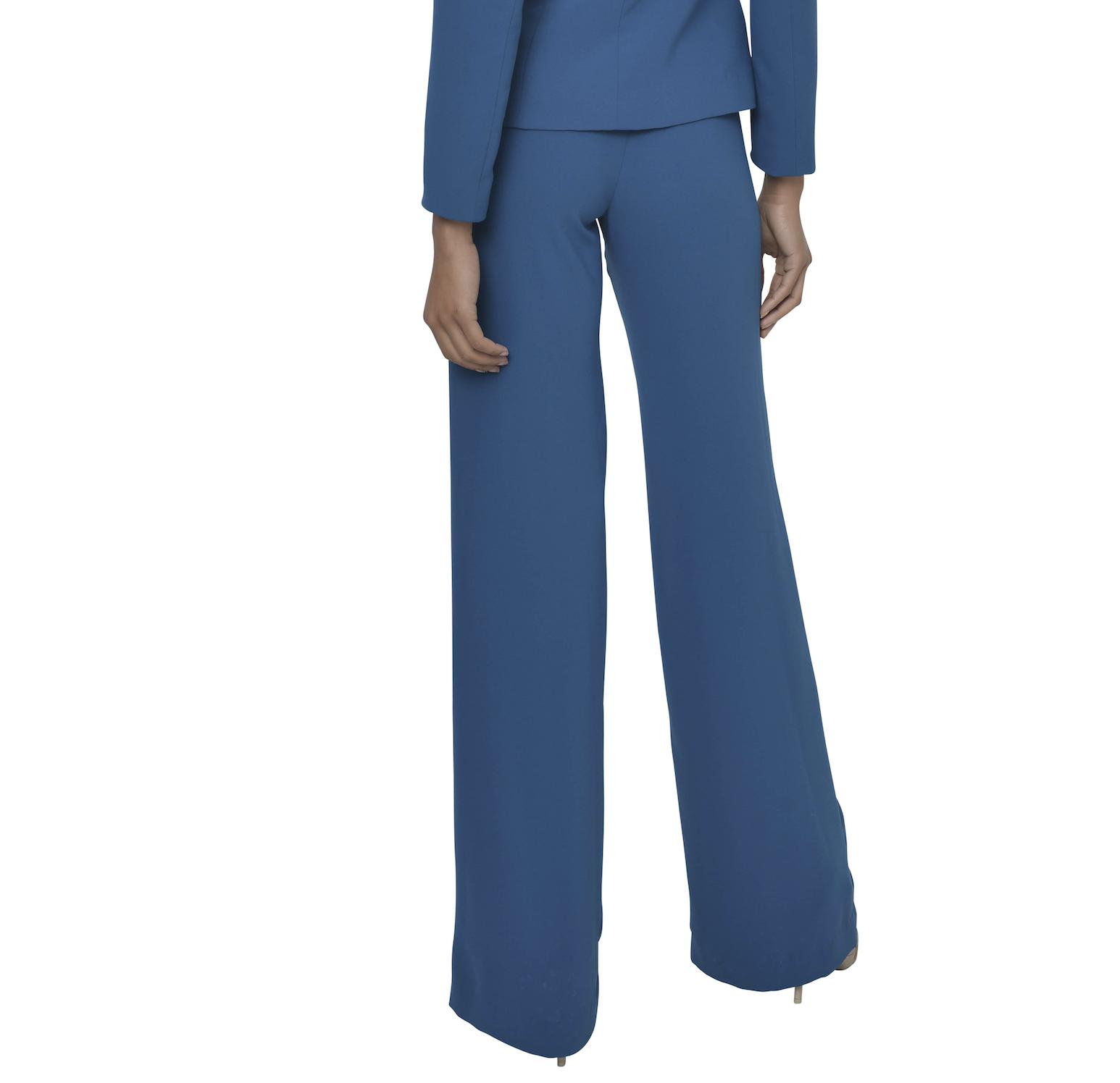 Trousers DÁLIA I 3