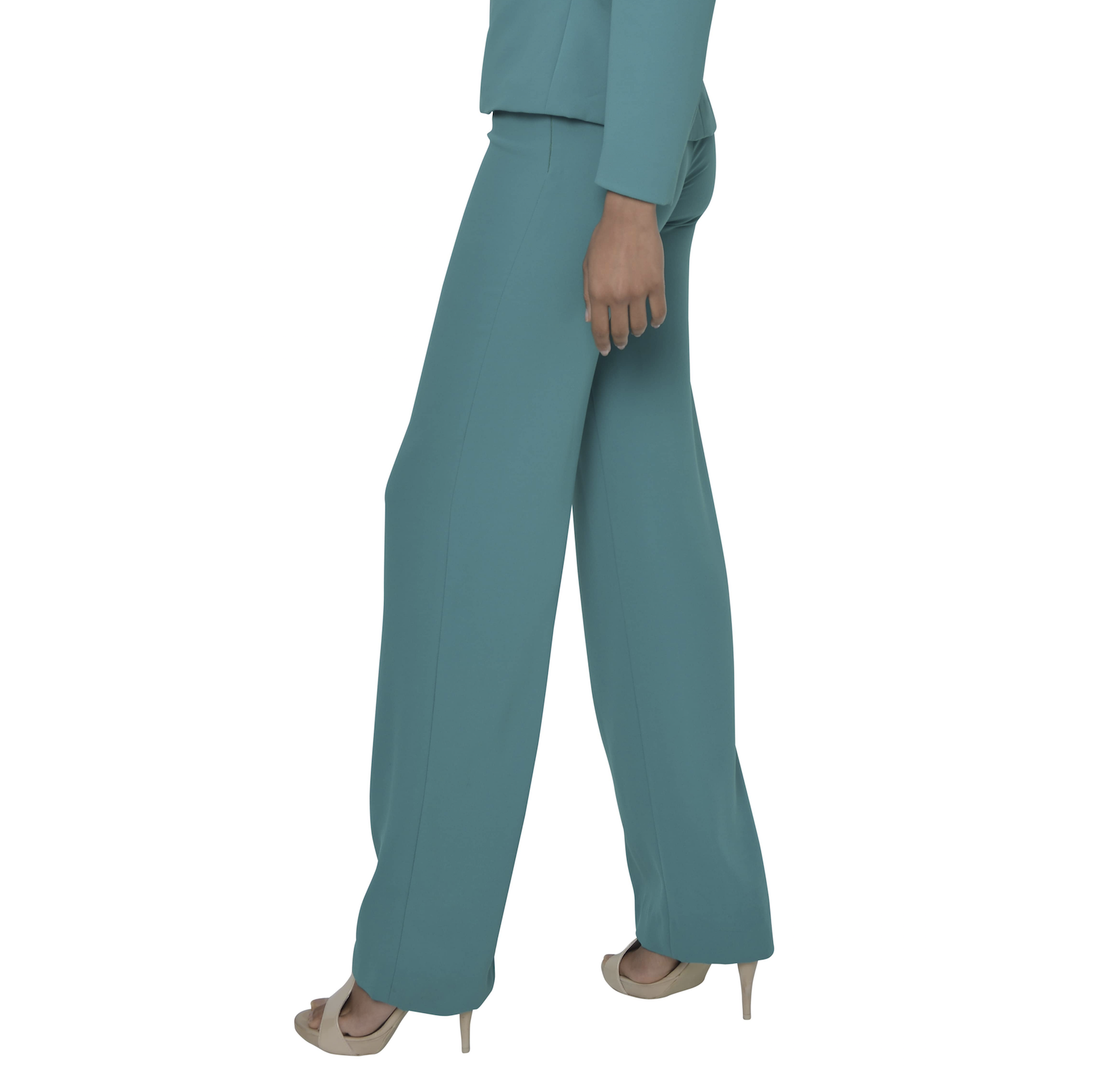 Trousers DÁLIA 1