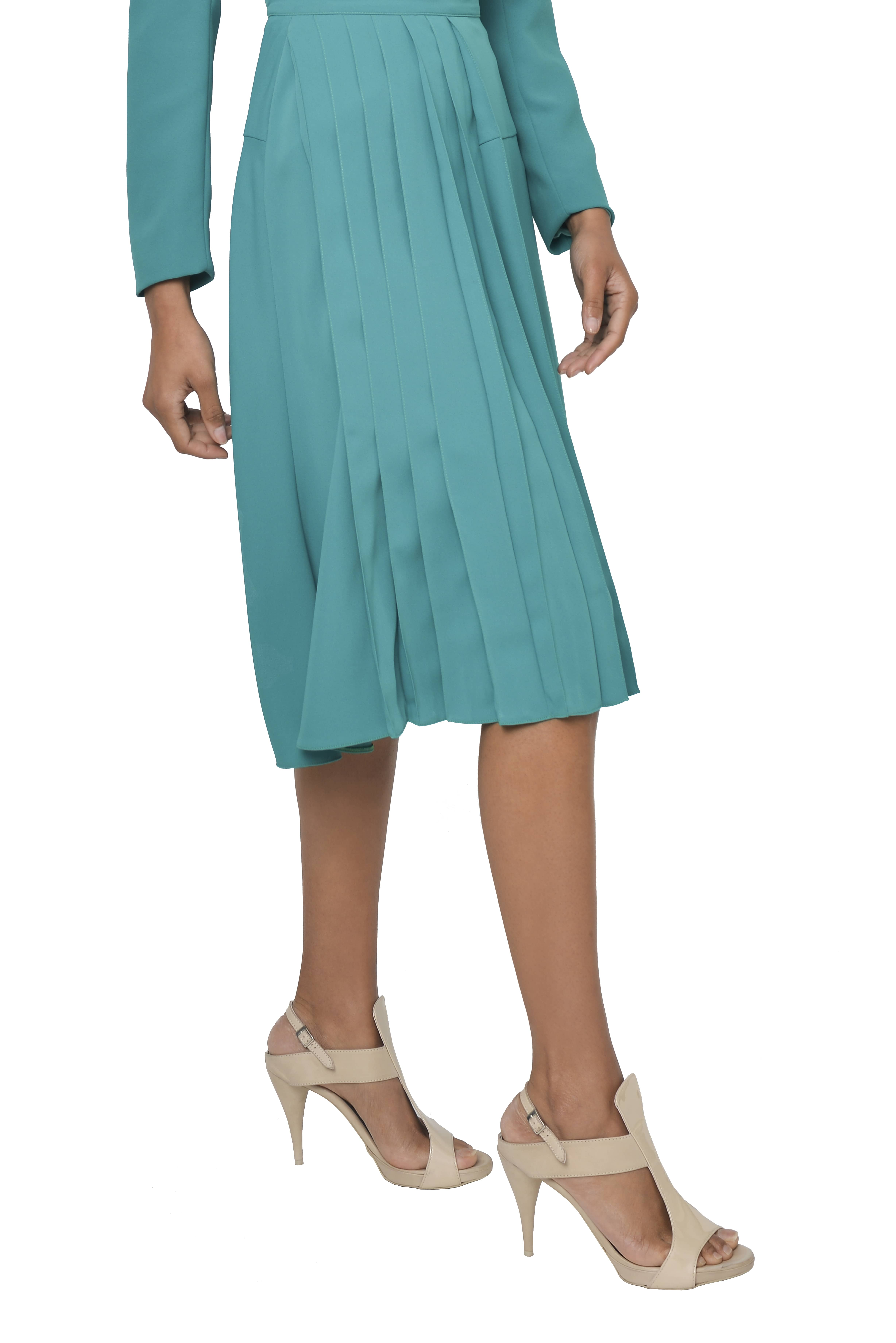 Skirt DIPLADÊNIA 2