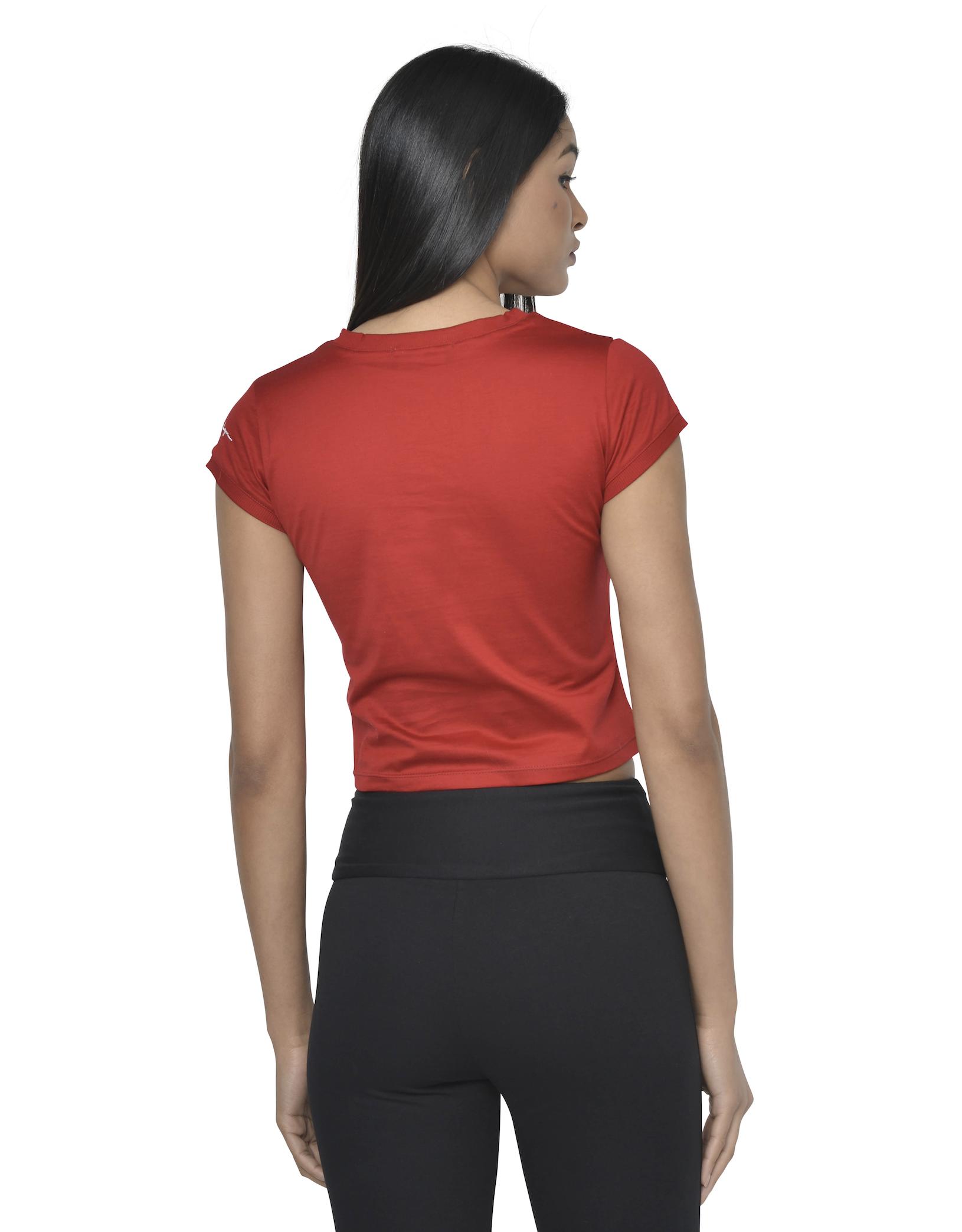 T-Shirt LISIANTO I 1