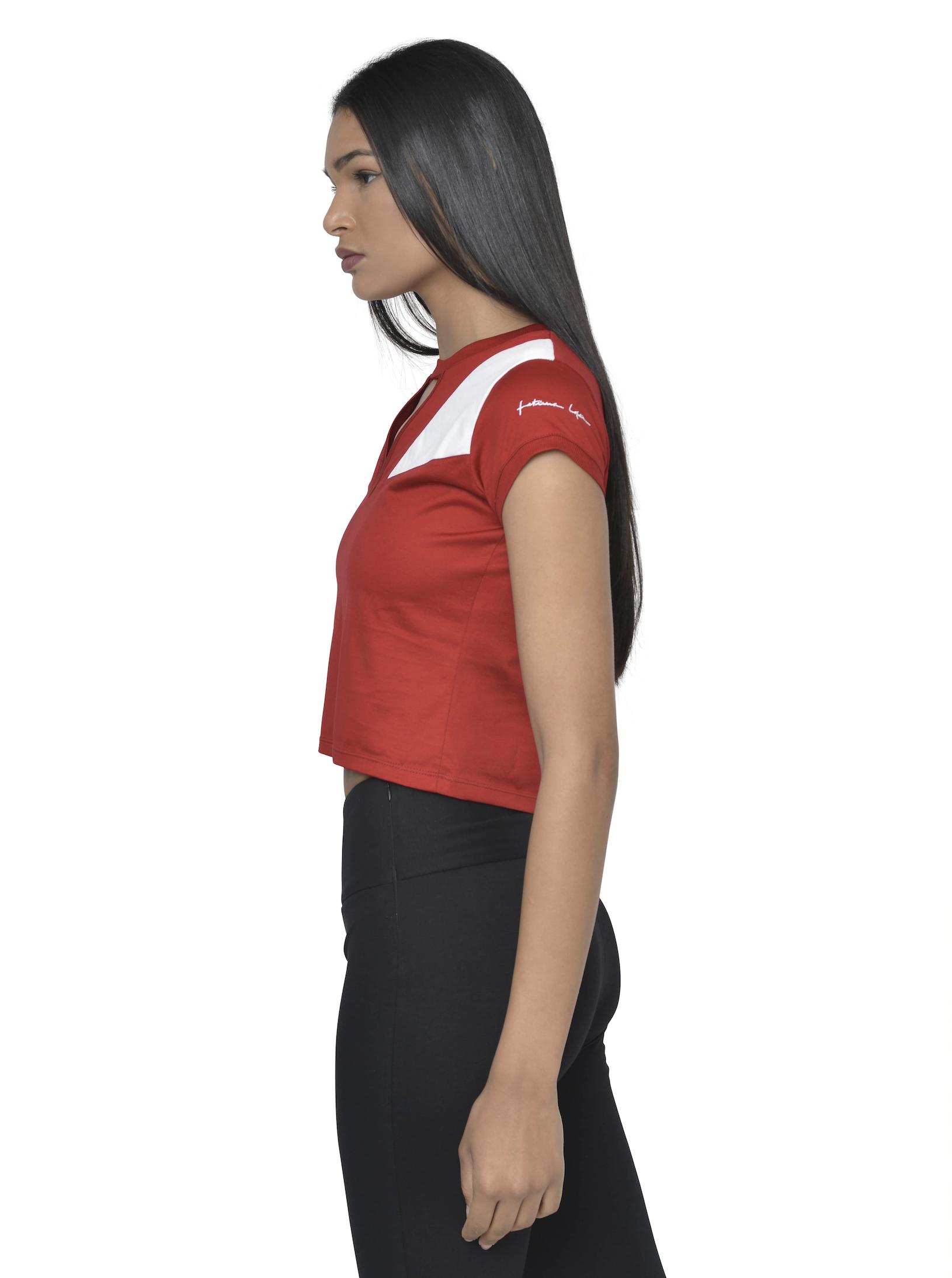 T-Shirt LISIANTO I 3