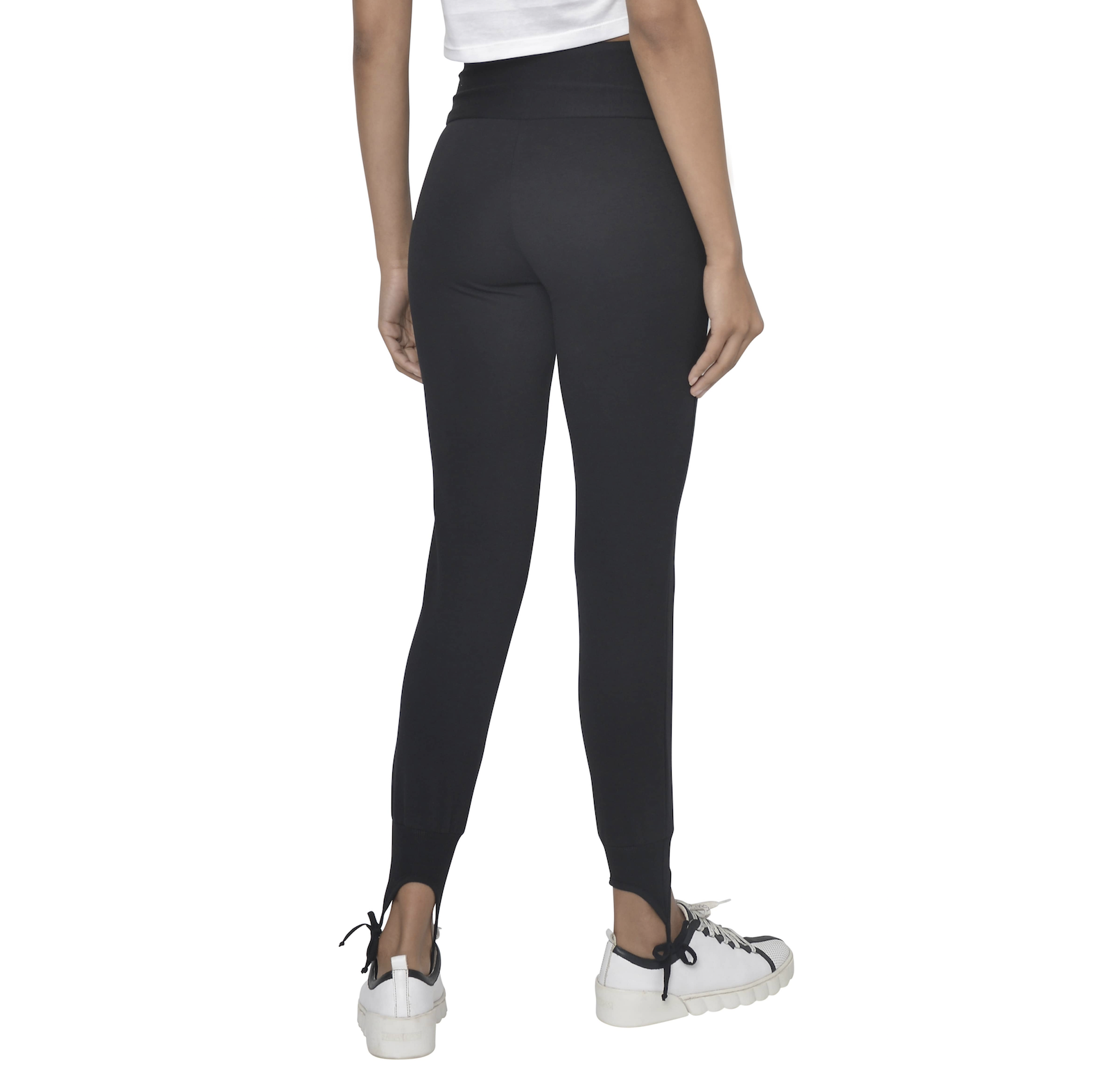 Trousers NARCISO 3