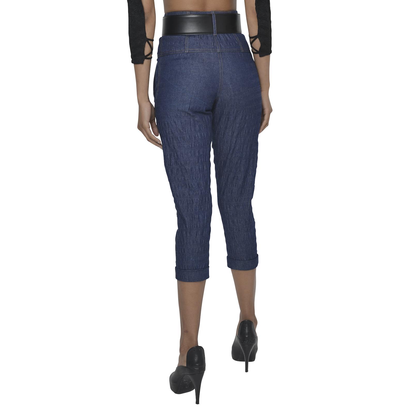 Trousers CRAVO 0